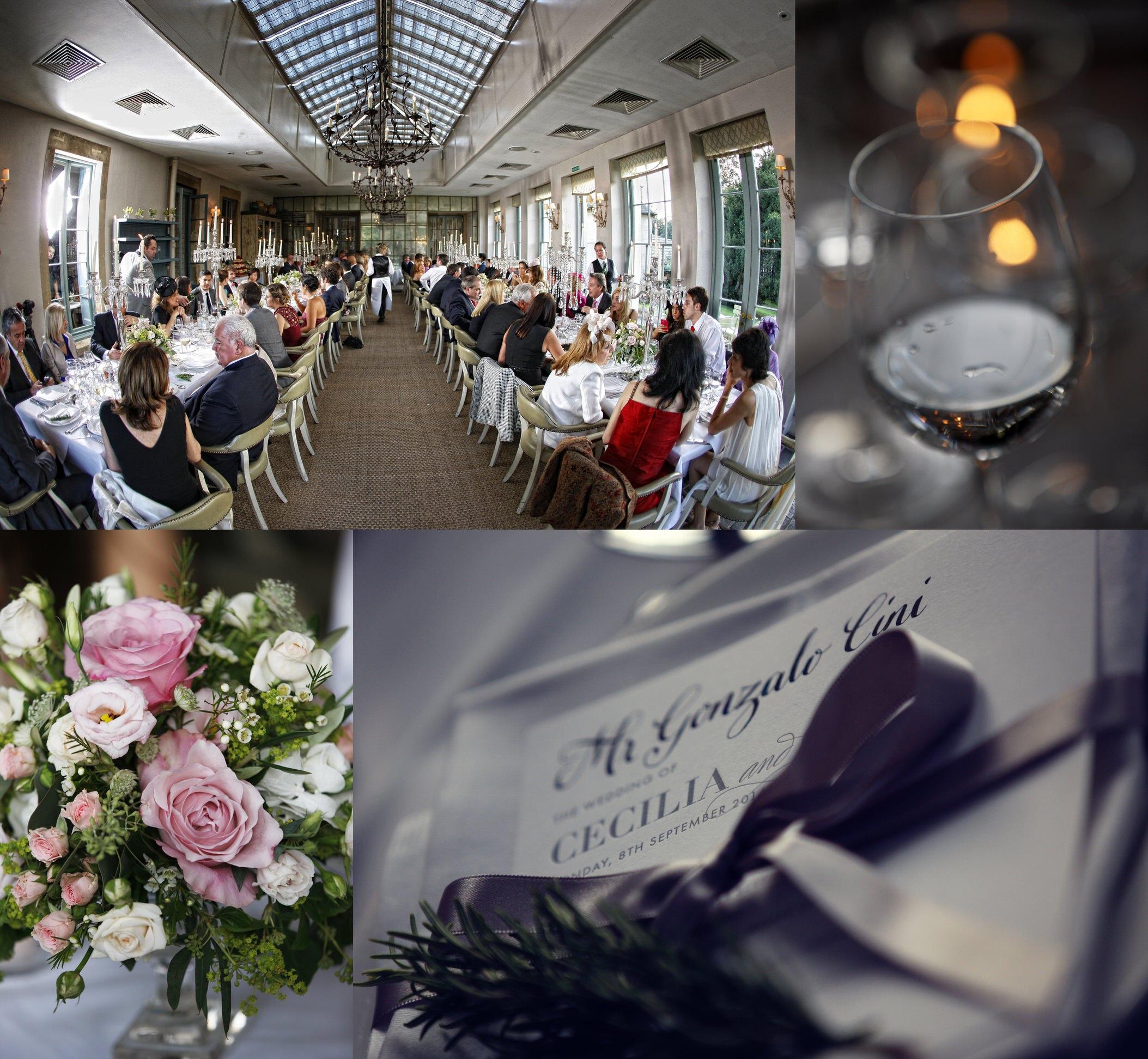 babington-house-frome-wedding_0022.jpg