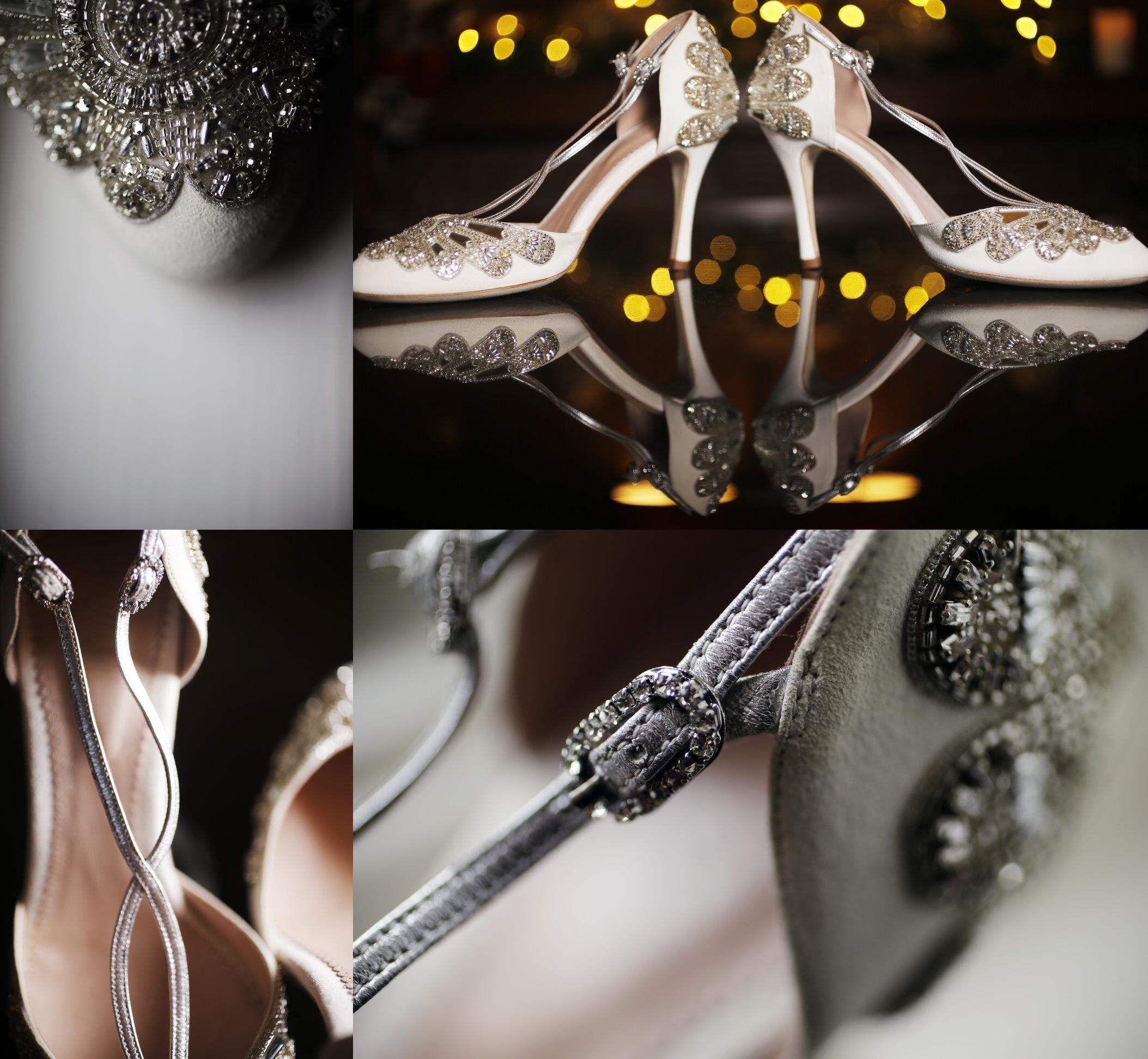 brett-harkness-winter-wedding-uk-wedding-photographer_0002.jpg