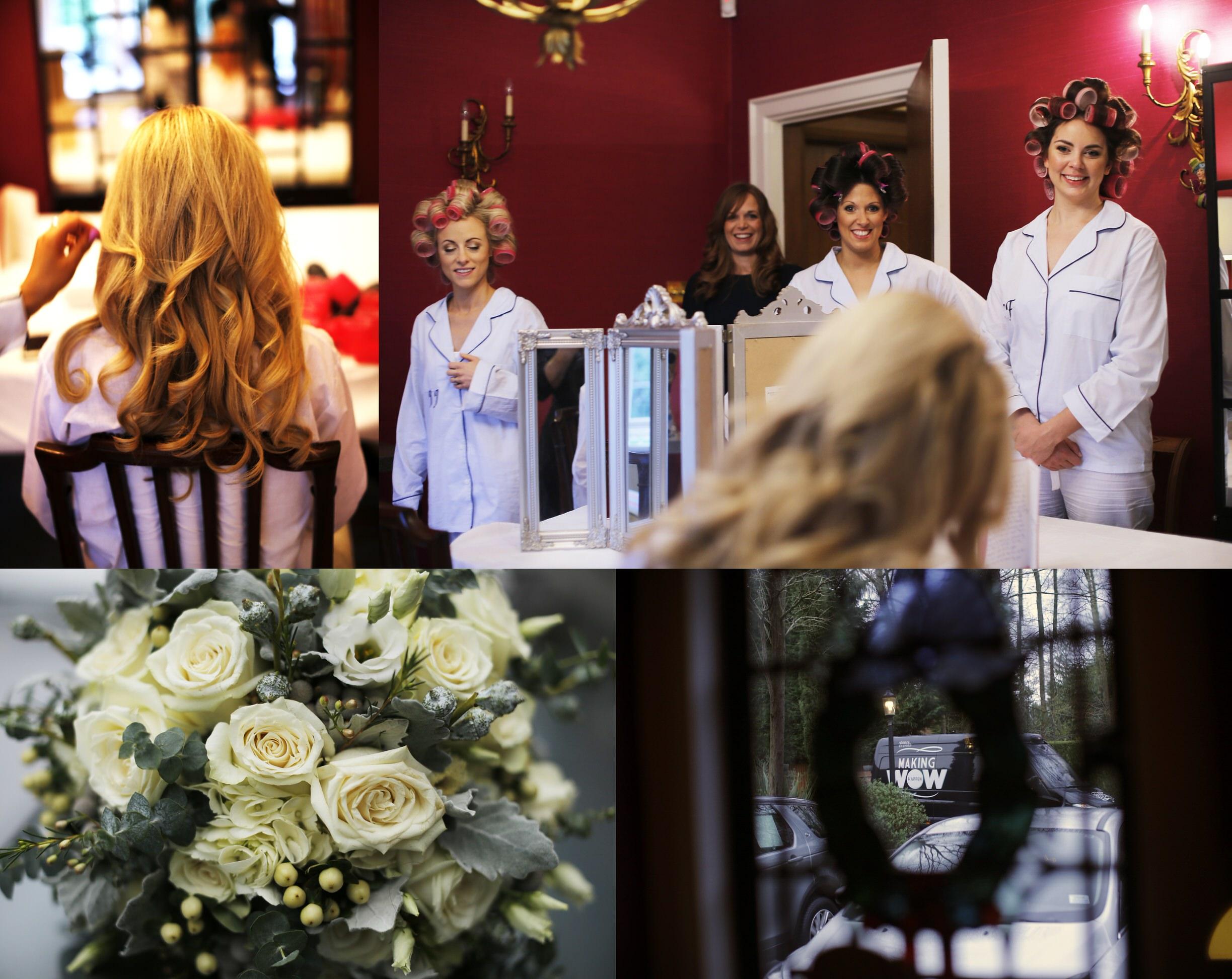 brett-harkness-winter-wedding-uk-wedding-photographer_0005.jpg