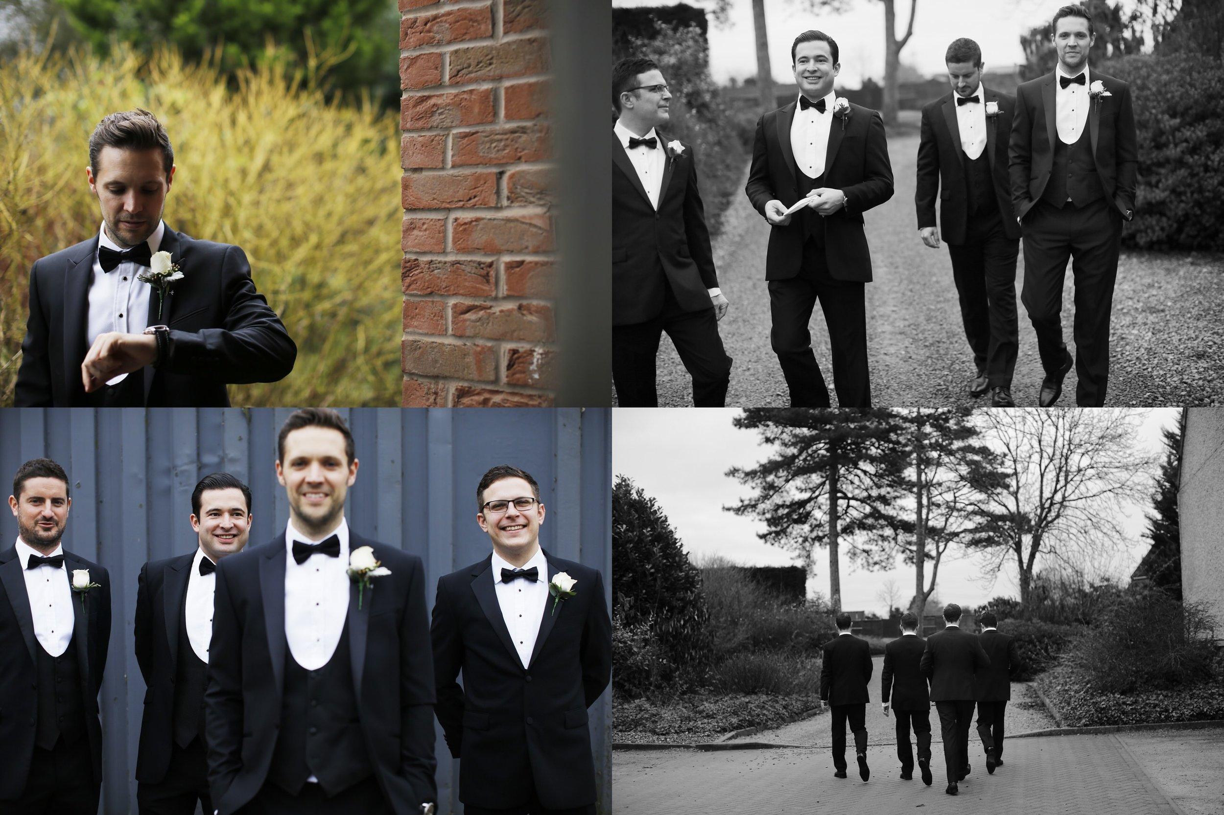 brett-harkness-winter-wedding-uk-wedding-photographer_0006.jpg
