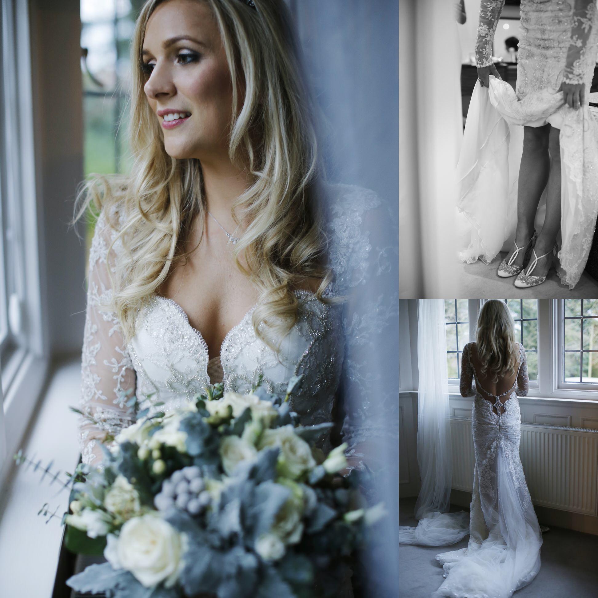 brett-harkness-winter-wedding-uk-wedding-photographer_0008.jpg