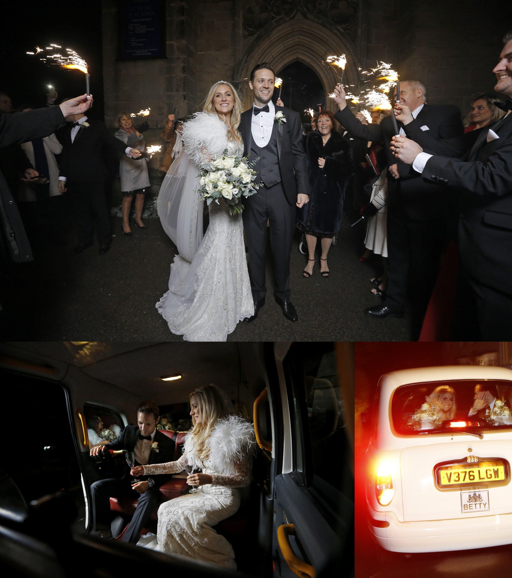 brett-harkness-winter-wedding-uk-wedding-photographer_0016.jpg