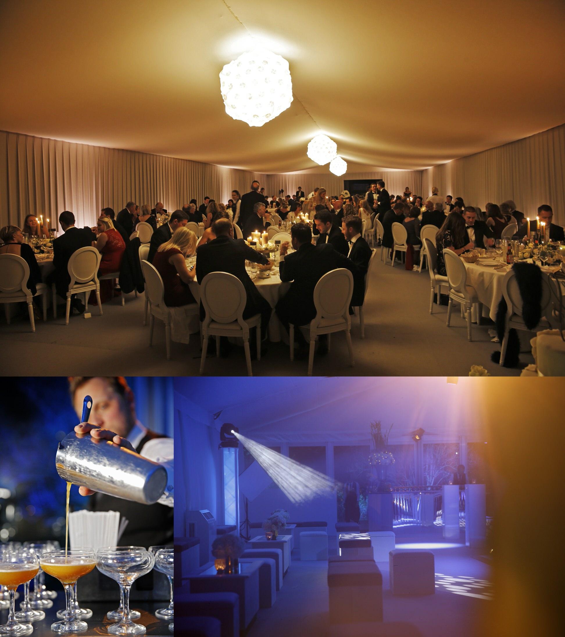 brett-harkness-winter-wedding-uk-wedding-photographer_0020.jpg