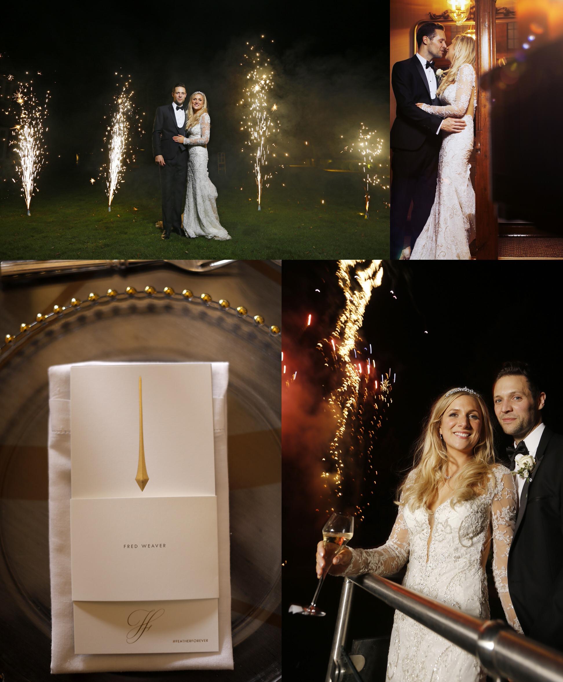 brett-harkness-winter-wedding-uk-wedding-photographer_0022.jpg