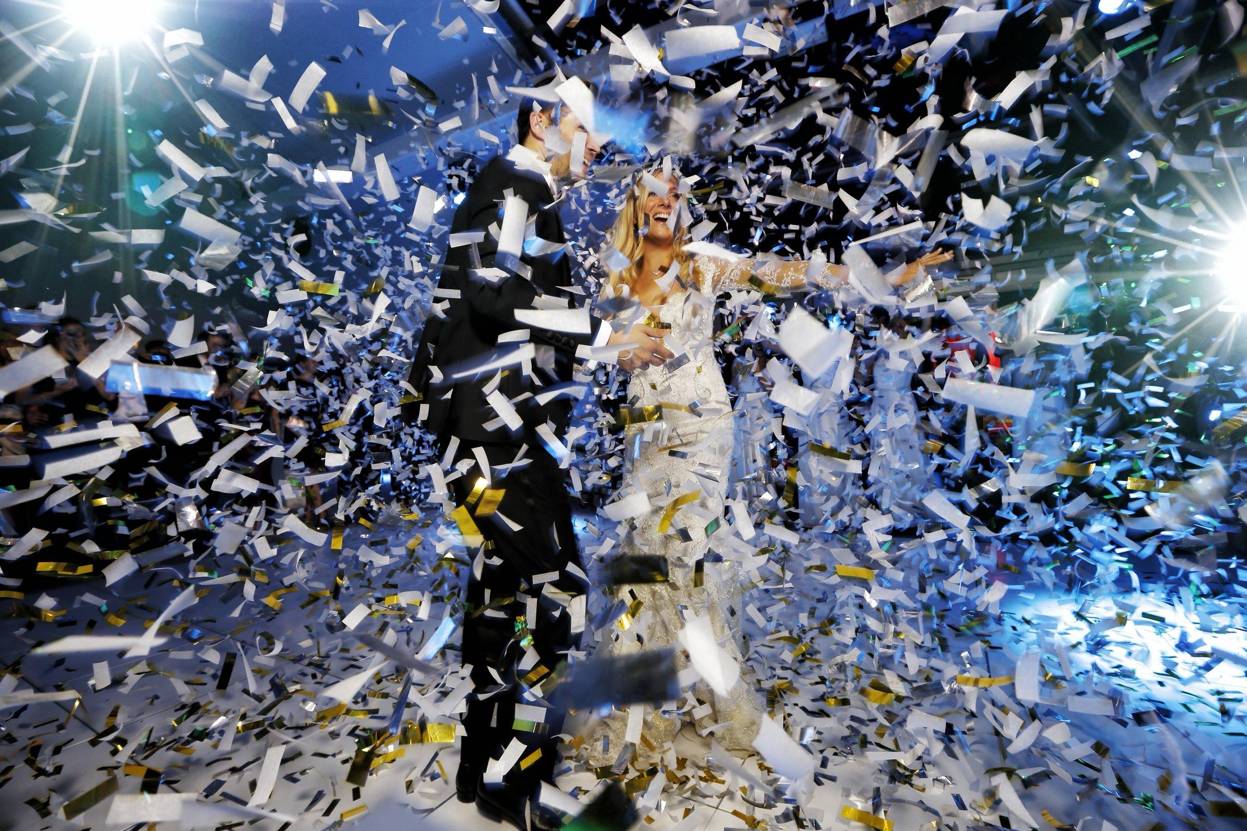 brett-harkness-winter-wedding-uk-wedding-photographer_0021.jpg