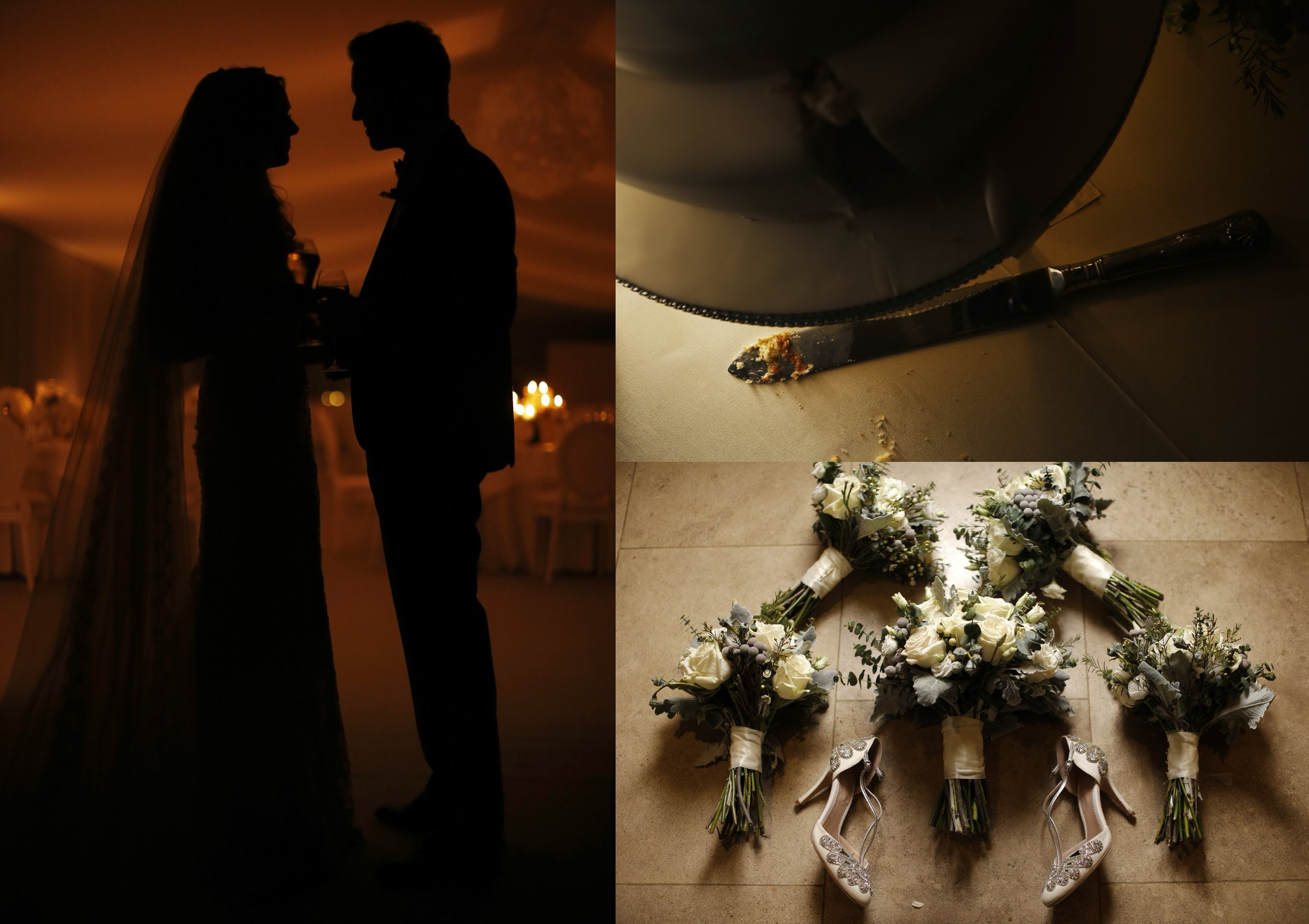 brett-harkness-winter-wedding-uk-wedding-photographer_0025.jpg