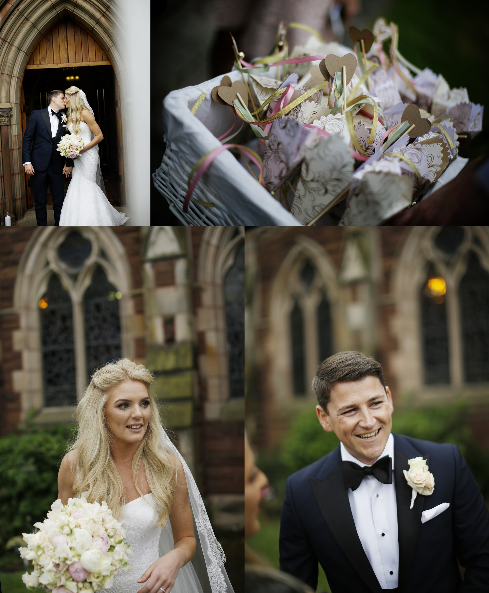 cheshire-wedding-photographer-thornton-manor-weddings_0009.jpg