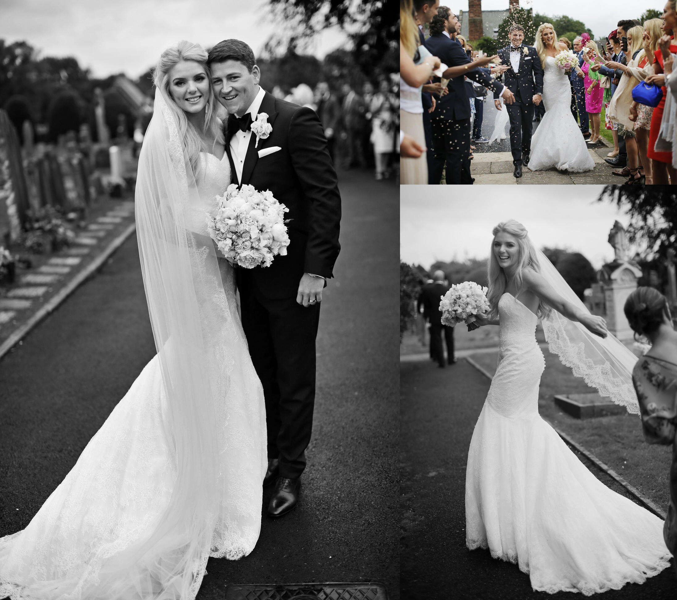 cheshire-wedding-photographer-thornton-manor-weddings_0010.jpg