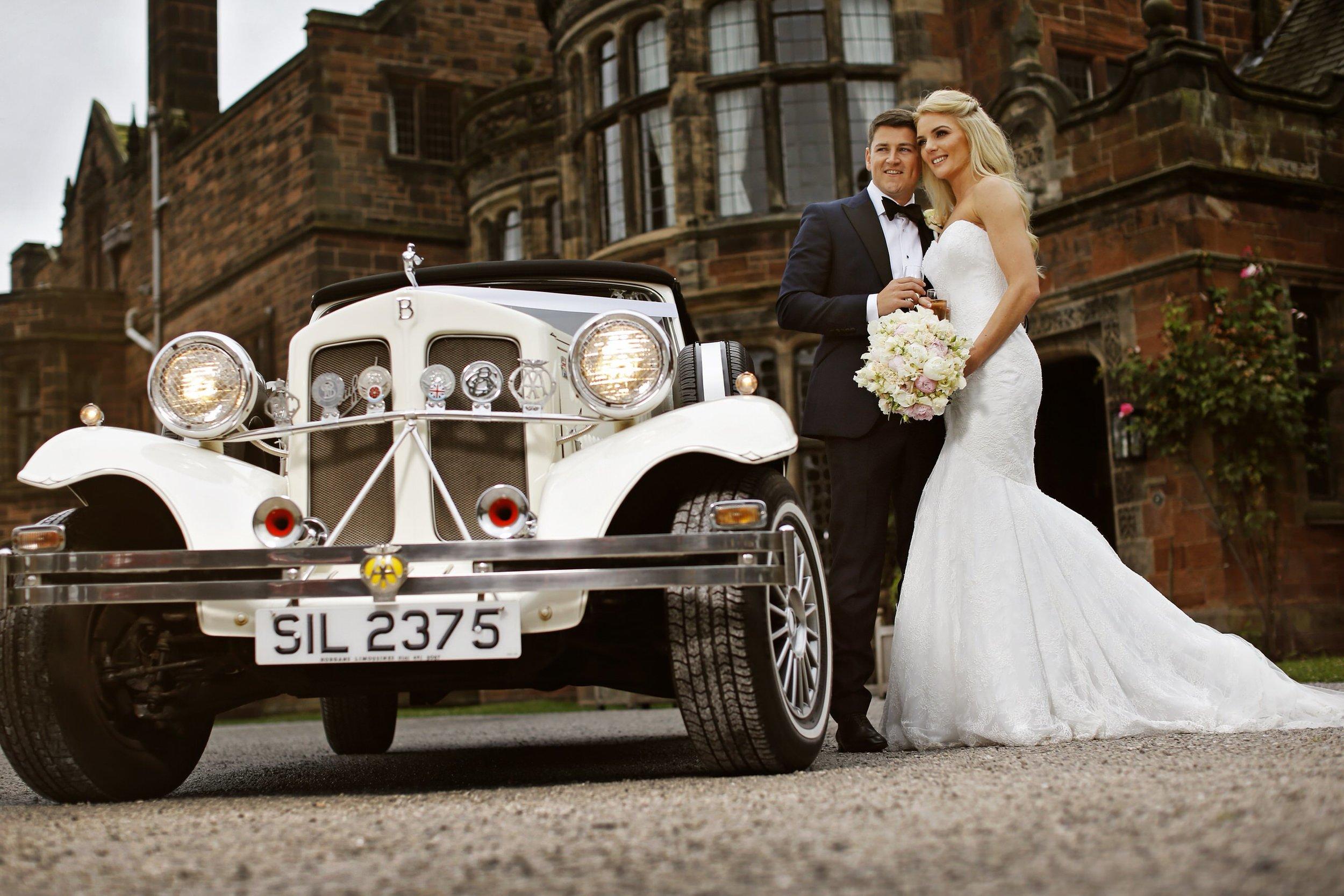 cheshire-wedding-photographer-thornton-manor-weddings_0013.jpg