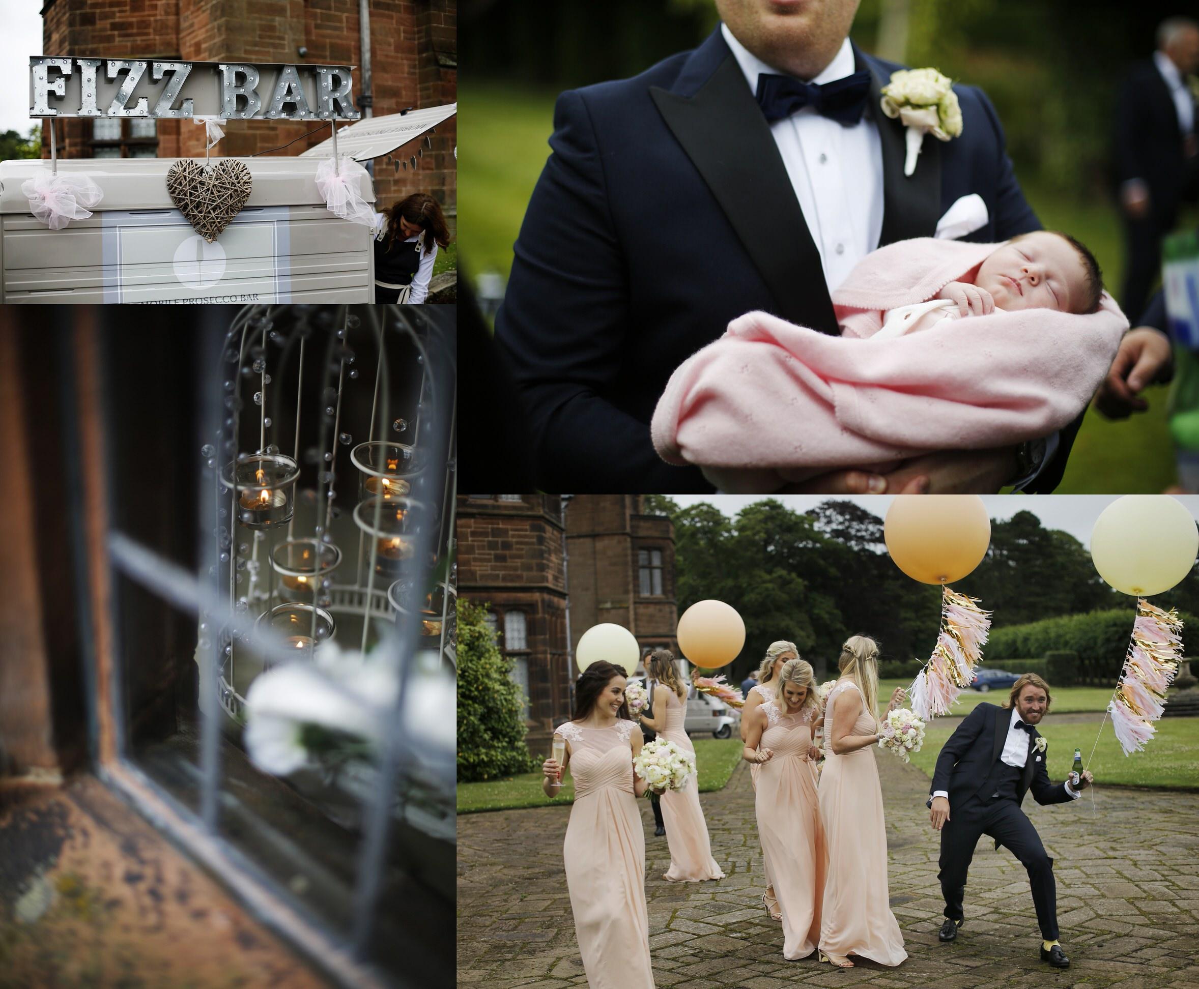 cheshire-wedding-photographer-thornton-manor-weddings_0015.jpg