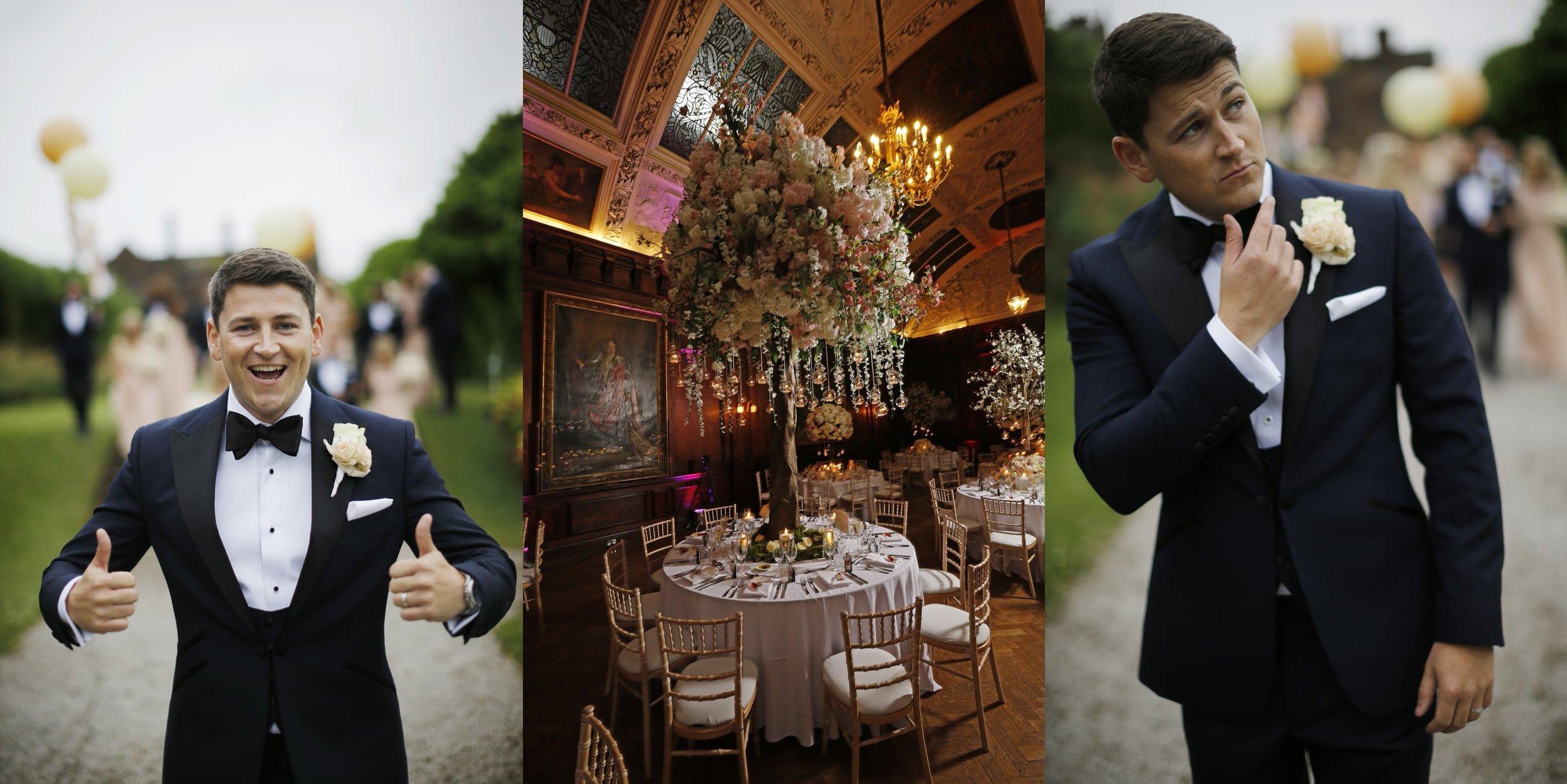cheshire-wedding-photographer-thornton-manor-weddings_0016.jpg
