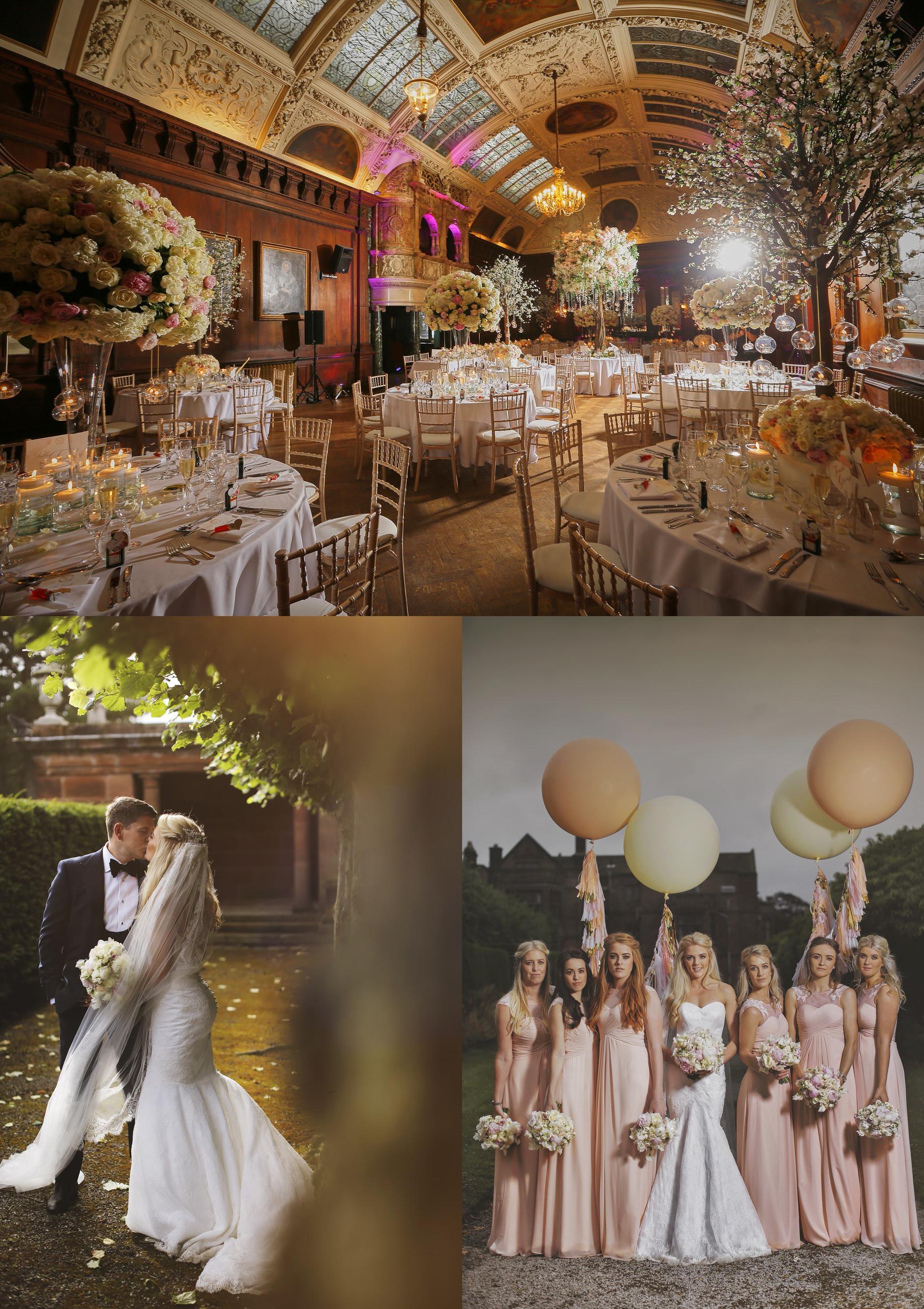 cheshire-wedding-photographer-thornton-manor-weddings_0022.jpg