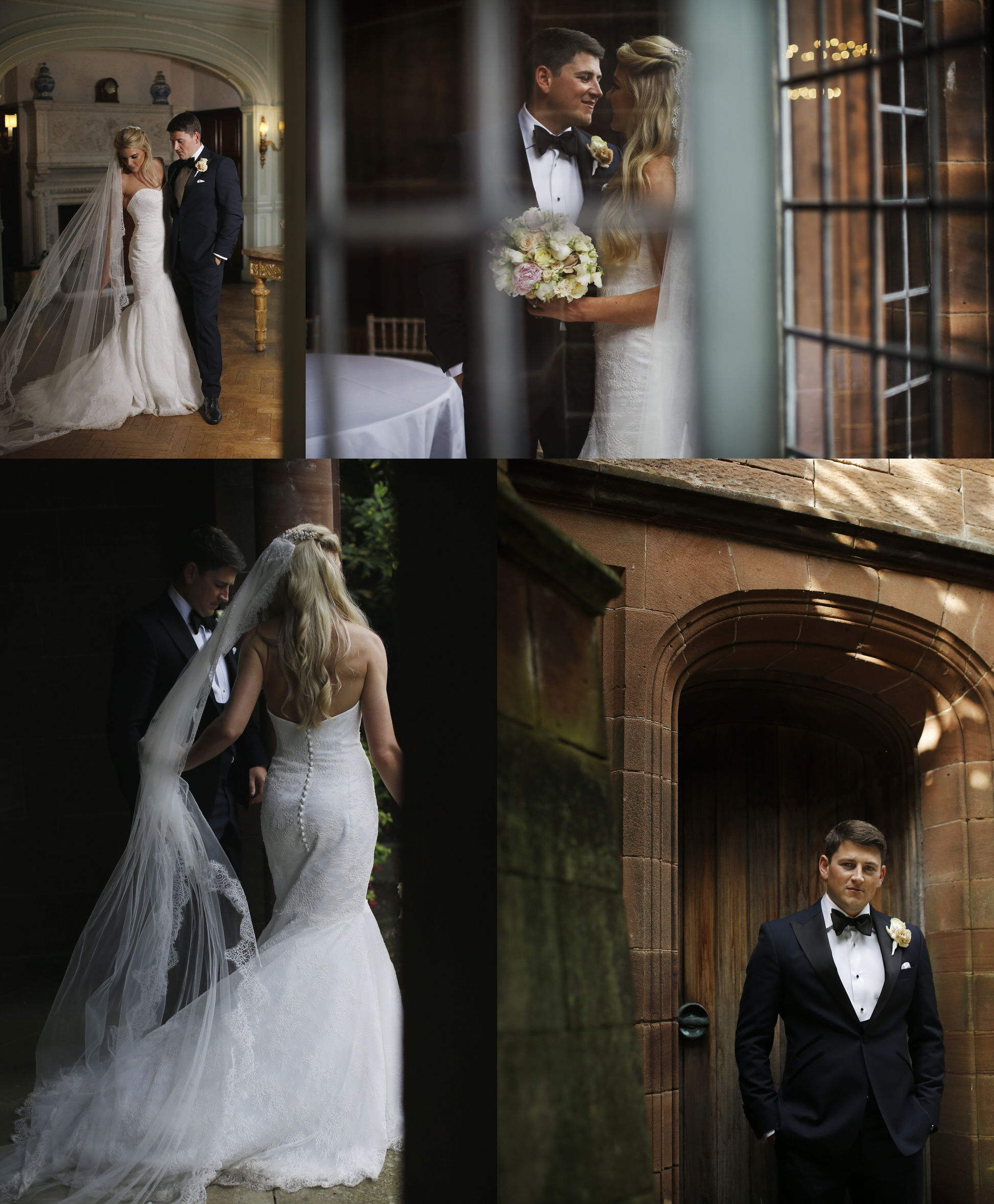 cheshire-wedding-photographer-thornton-manor-weddings_0025.jpg