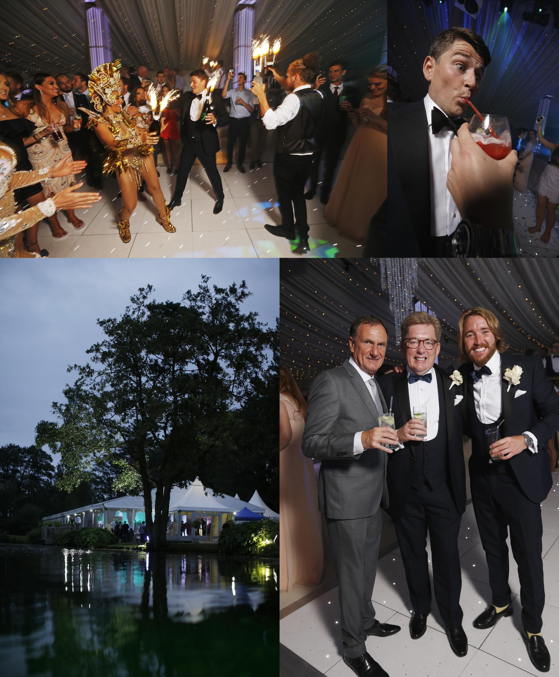 cheshire-wedding-photographer-thornton-manor-weddings_0031.jpg