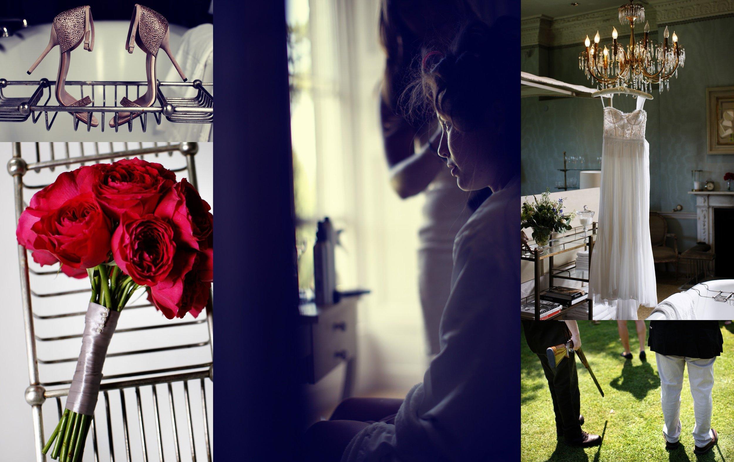 summer-wedding-babington-house-london-weddings_0003.jpg