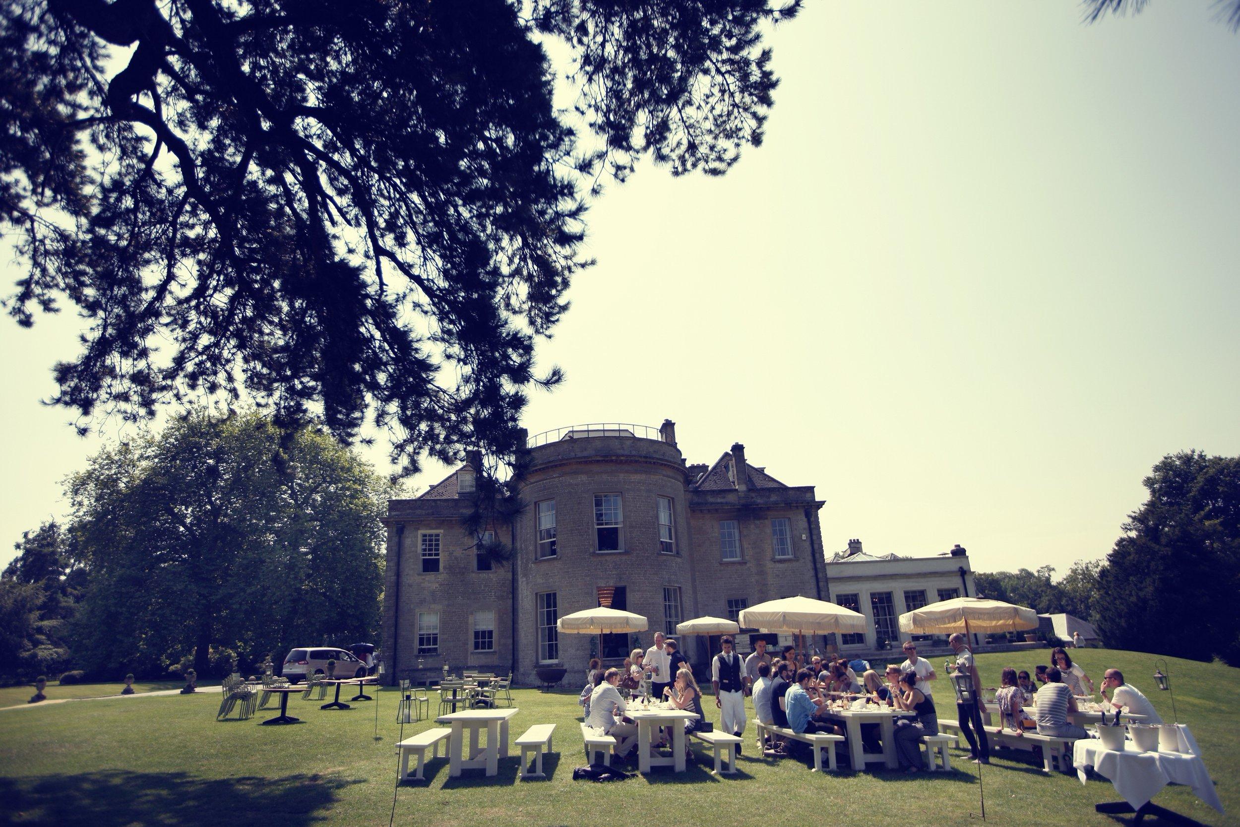 summer-wedding-babington-house-london-weddings_0001.jpg