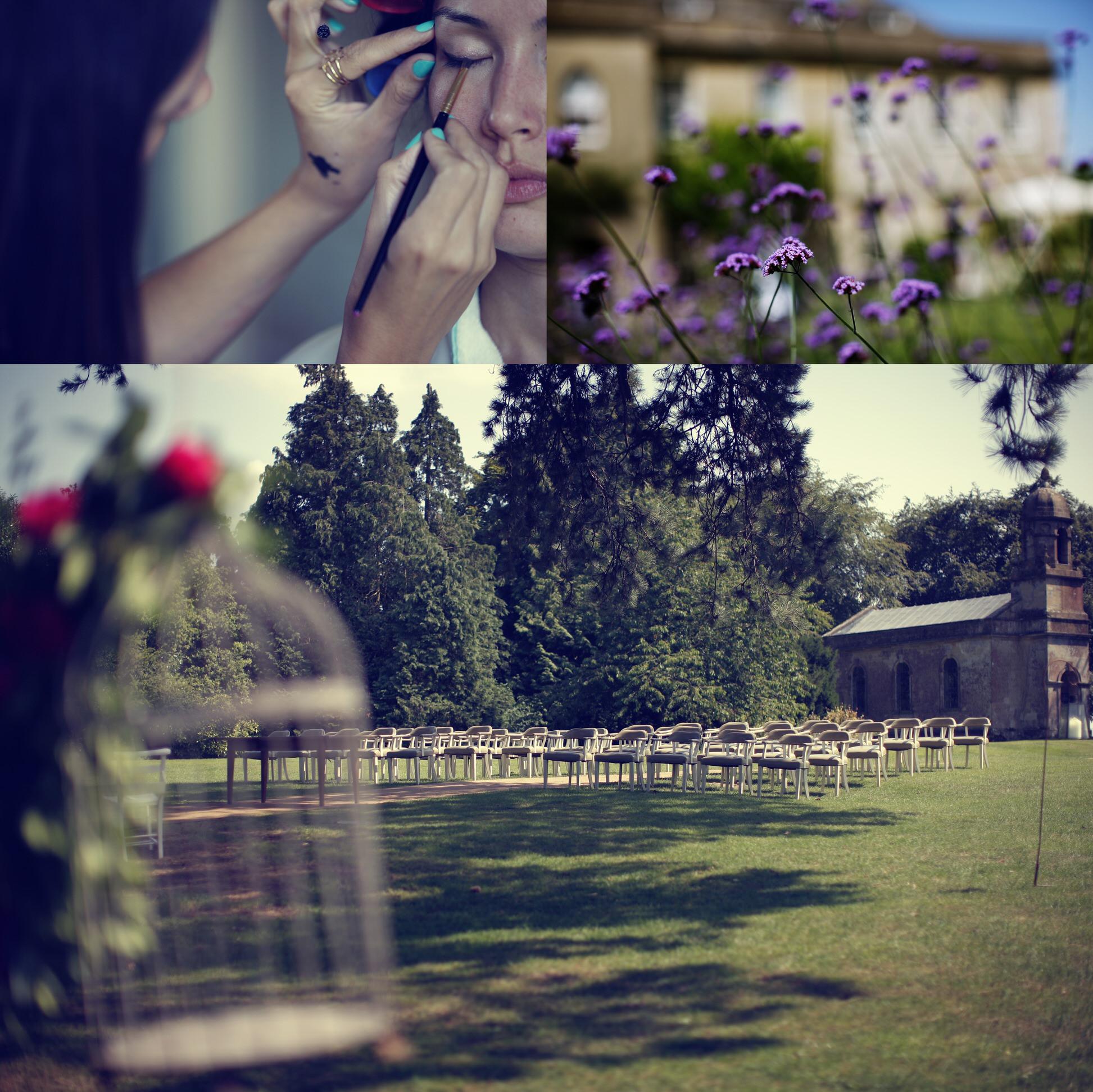 summer-wedding-babington-house-london-weddings_0004.jpg