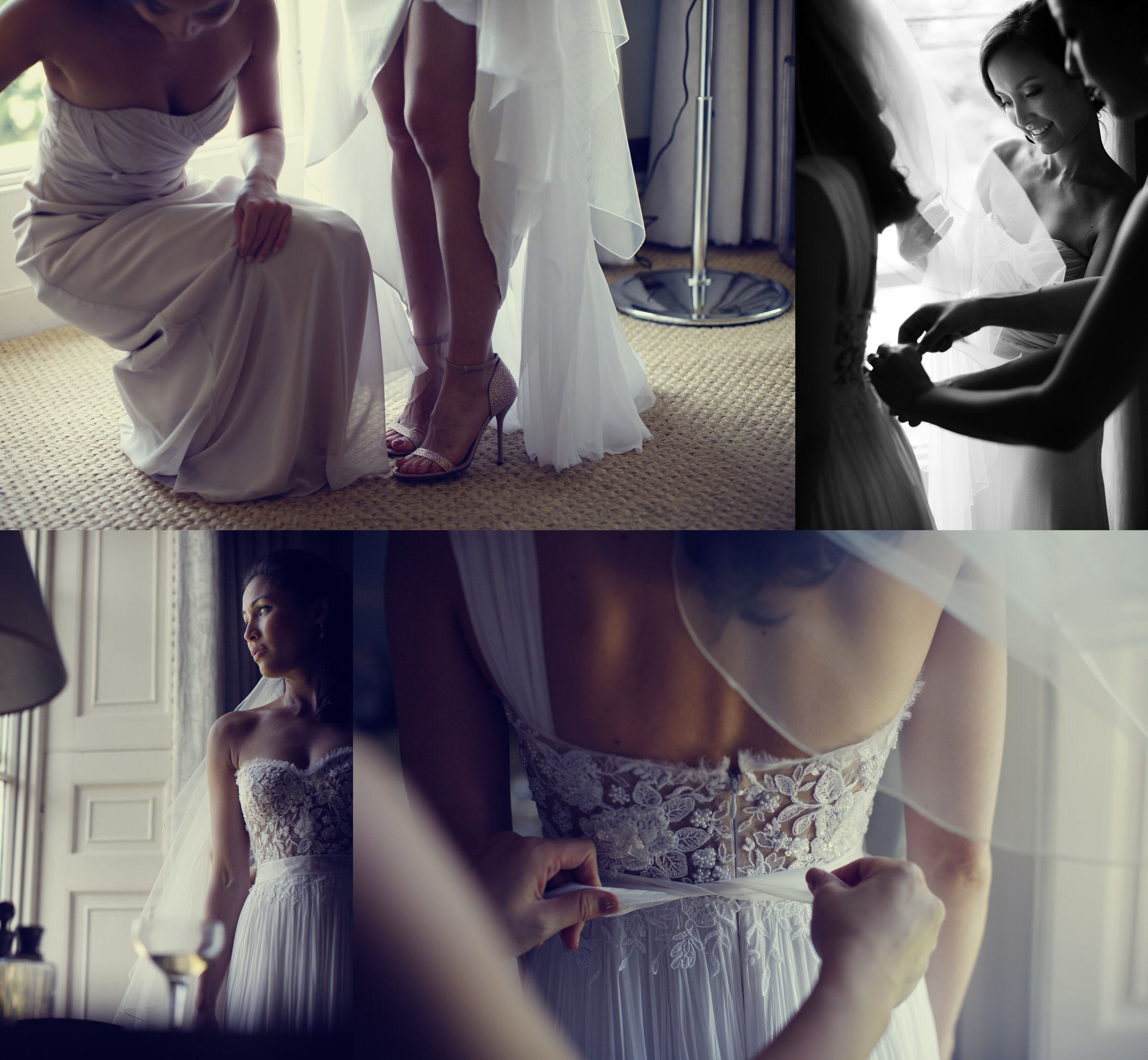 summer-wedding-babington-house-london-weddings_0008.jpg