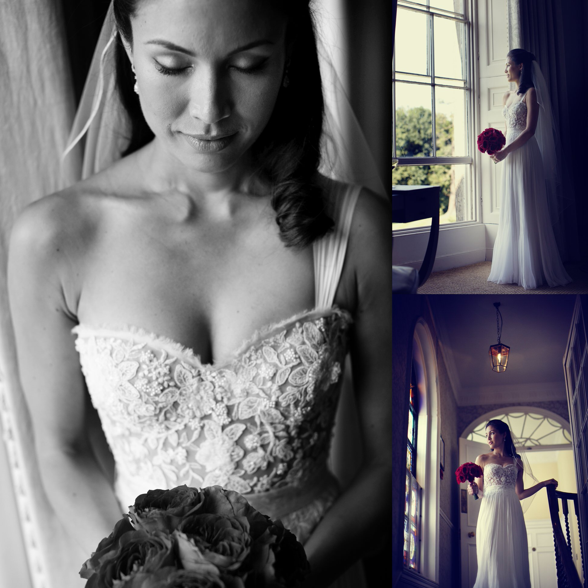 summer-wedding-babington-house-london-weddings_0009.jpg