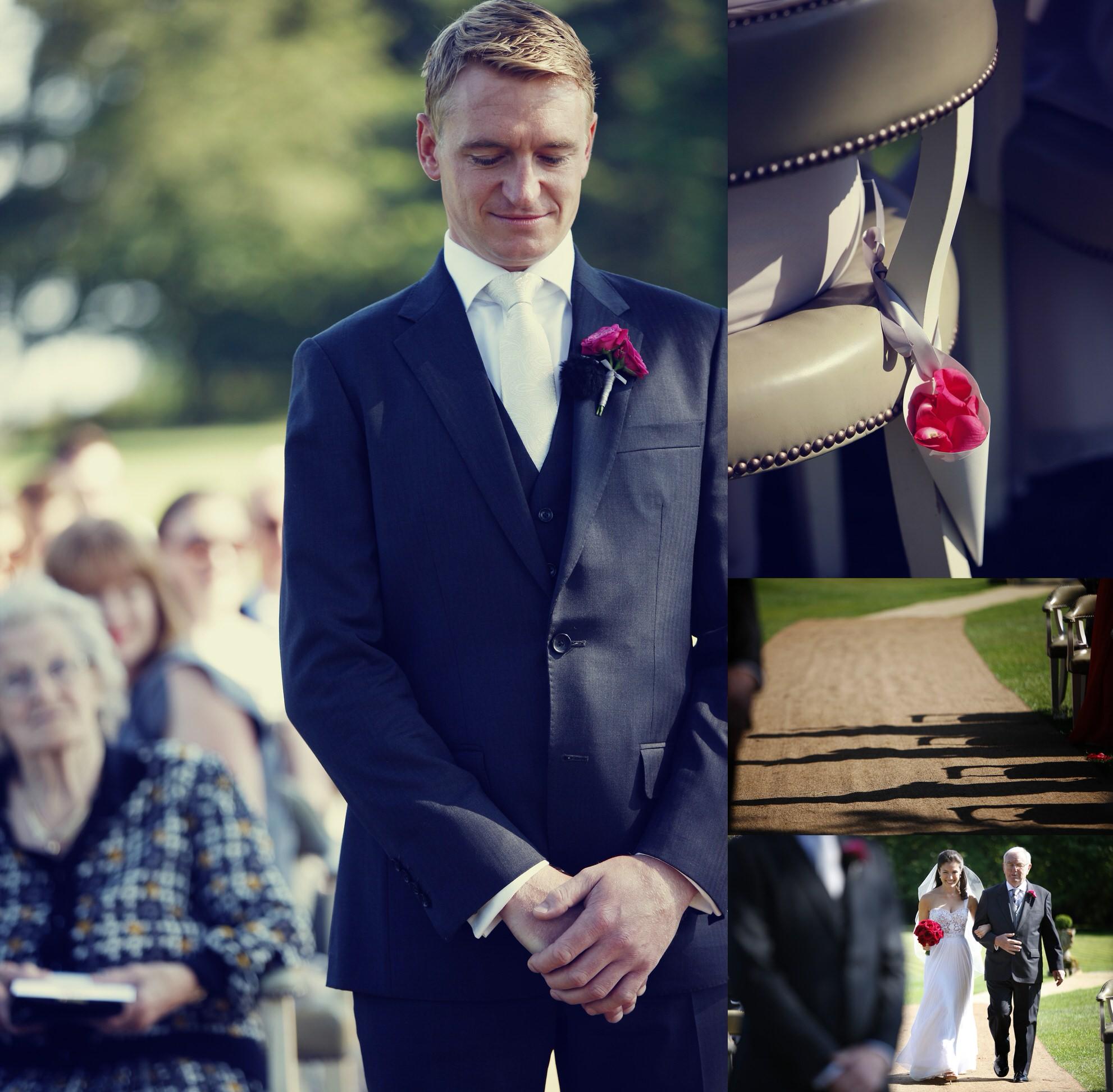 summer-wedding-babington-house-london-weddings_0010.jpg