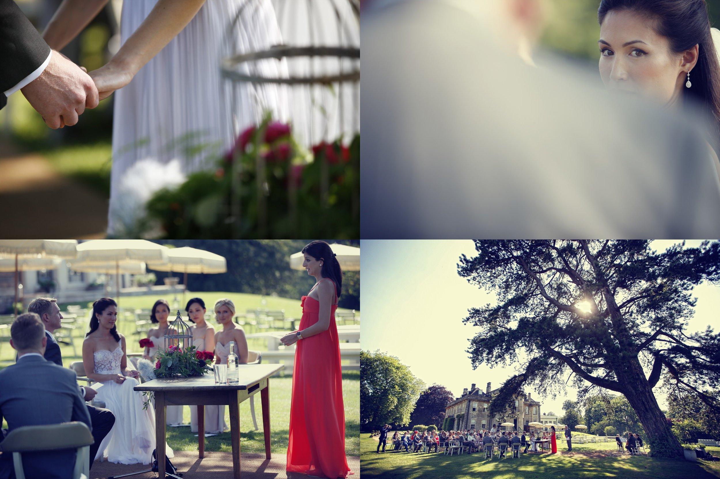 summer-wedding-babington-house-london-weddings_0012.jpg