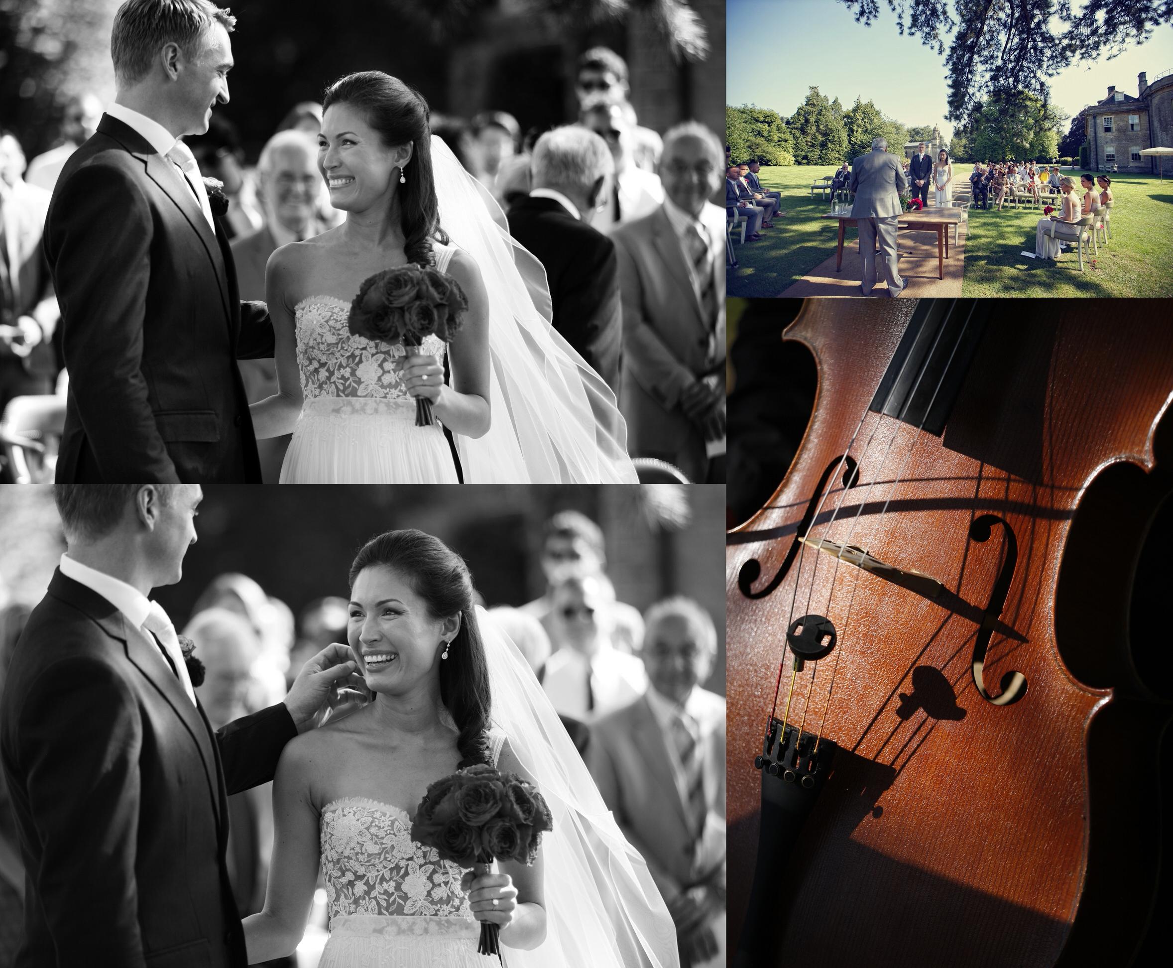 summer-wedding-babington-house-london-weddings_0011.jpg