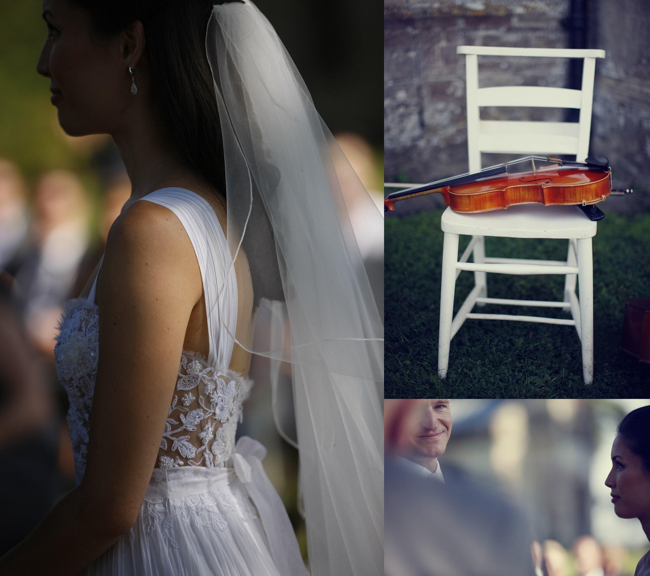 summer-wedding-babington-house-london-weddings_0013.jpg