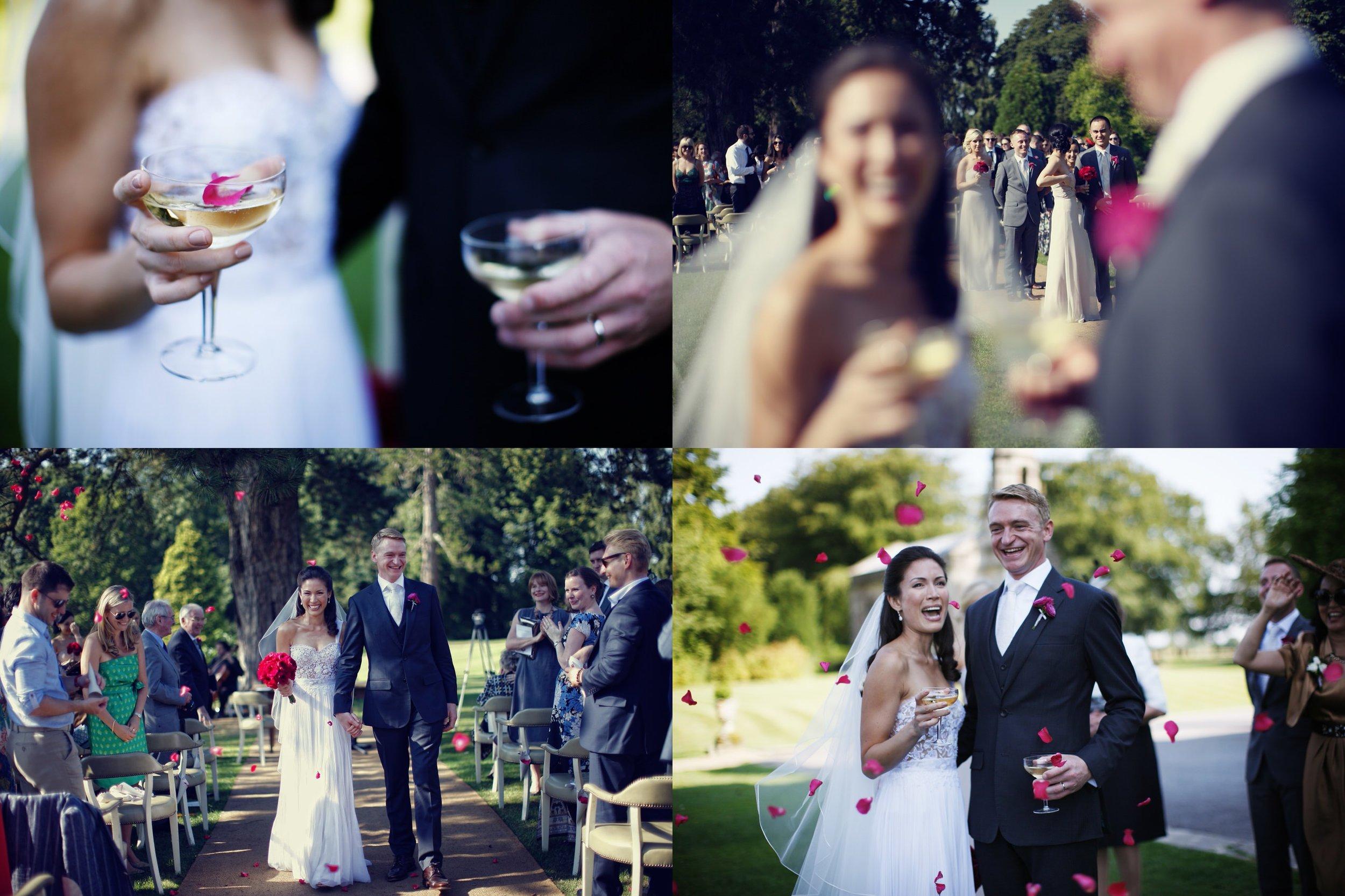 summer-wedding-babington-house-london-weddings_0014.jpg