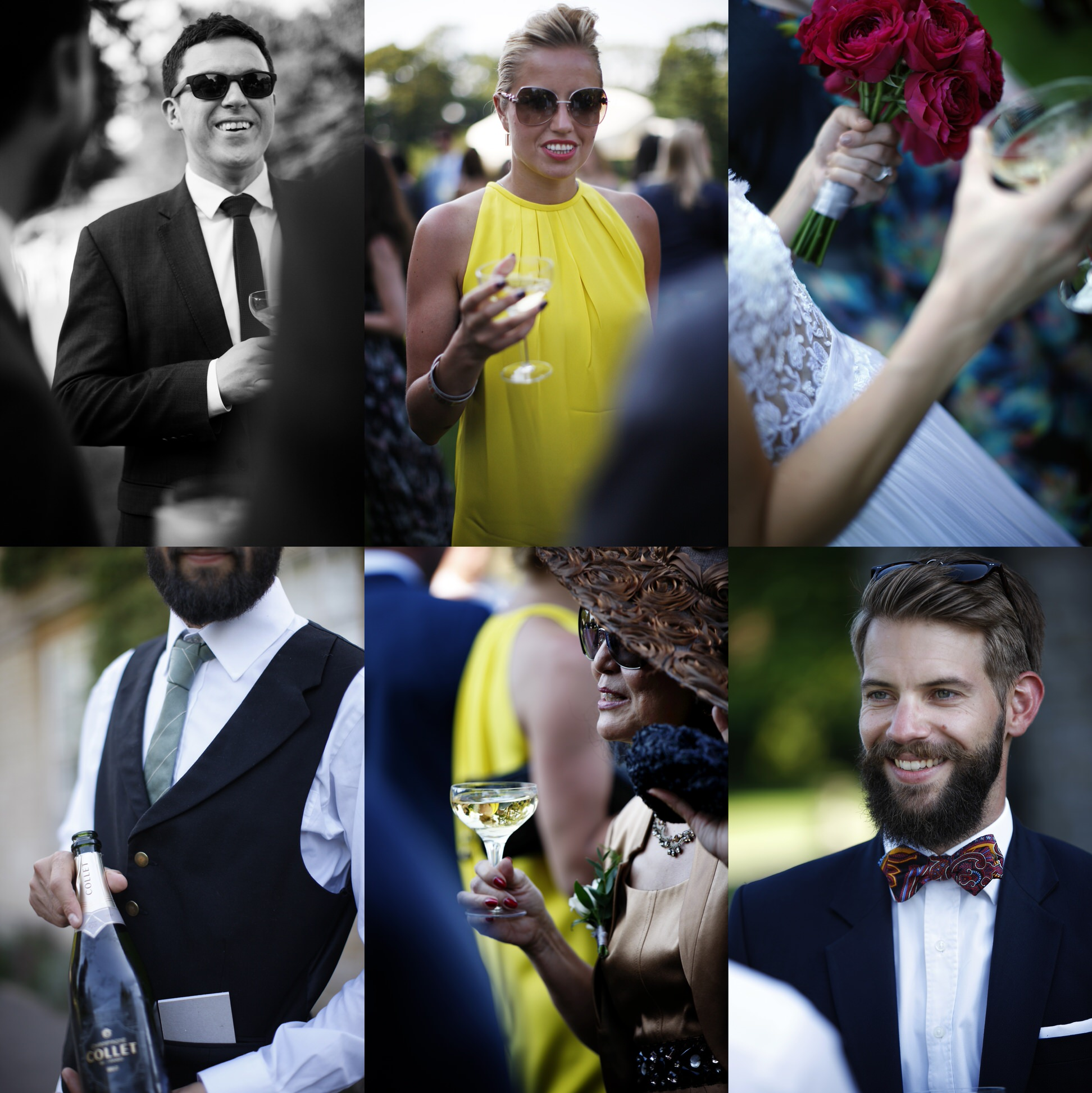 summer-wedding-babington-house-london-weddings_0015.jpg