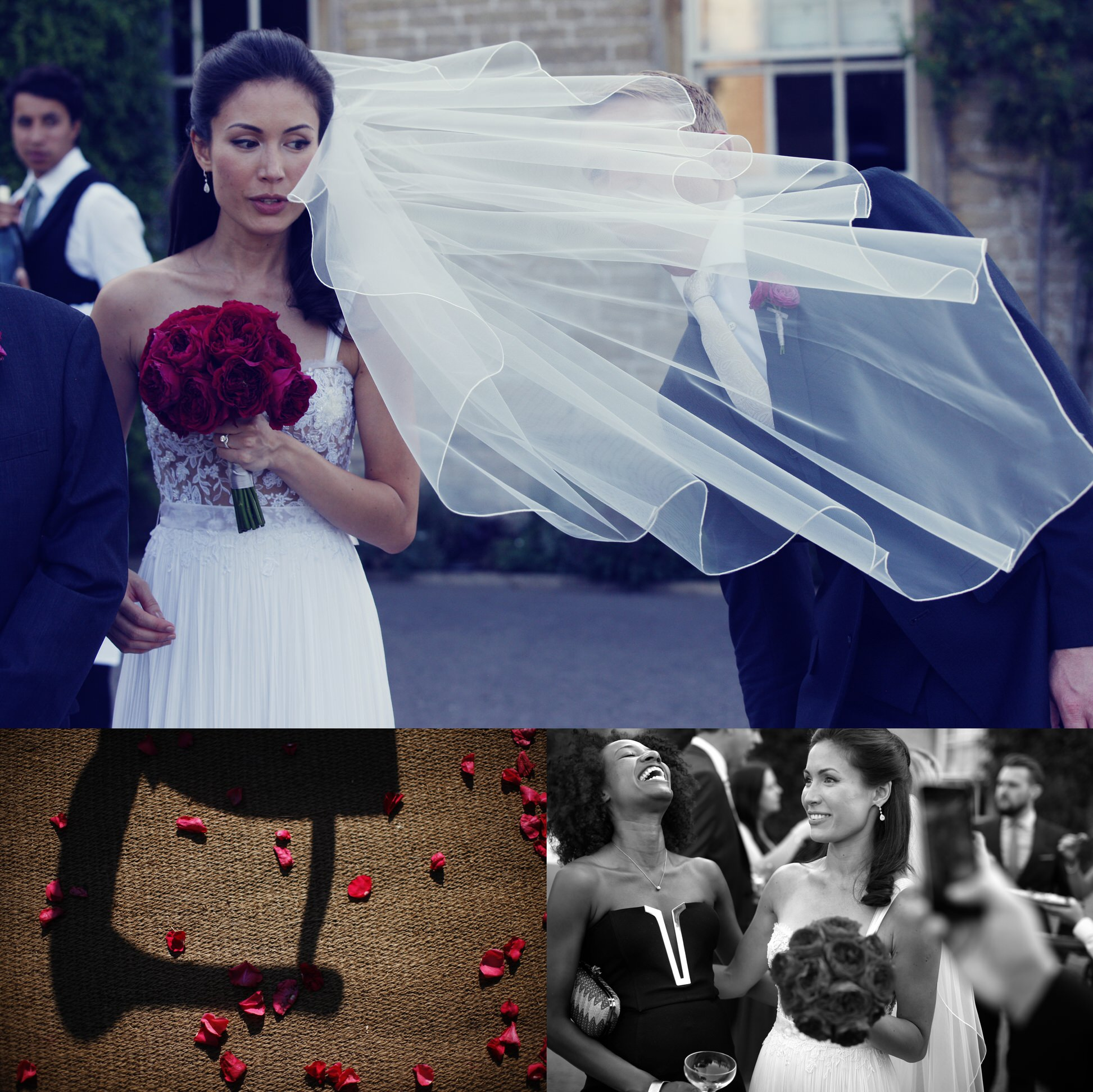 summer-wedding-babington-house-london-weddings_0017.jpg