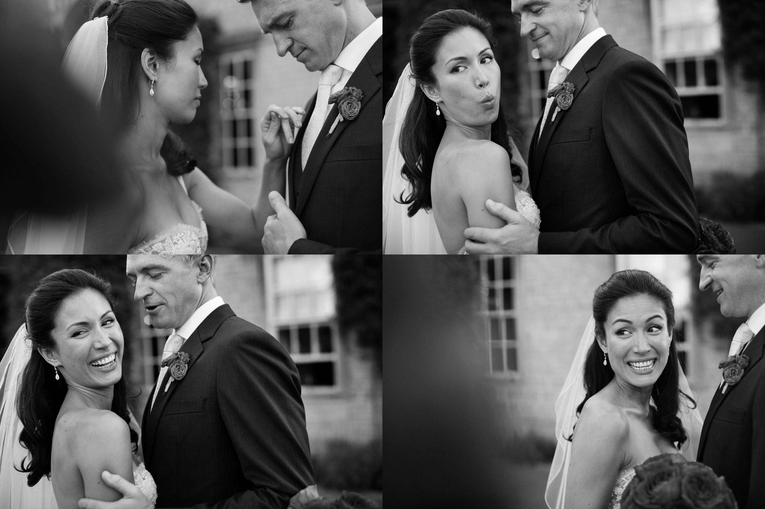 summer-wedding-babington-house-london-weddings_0018.jpg