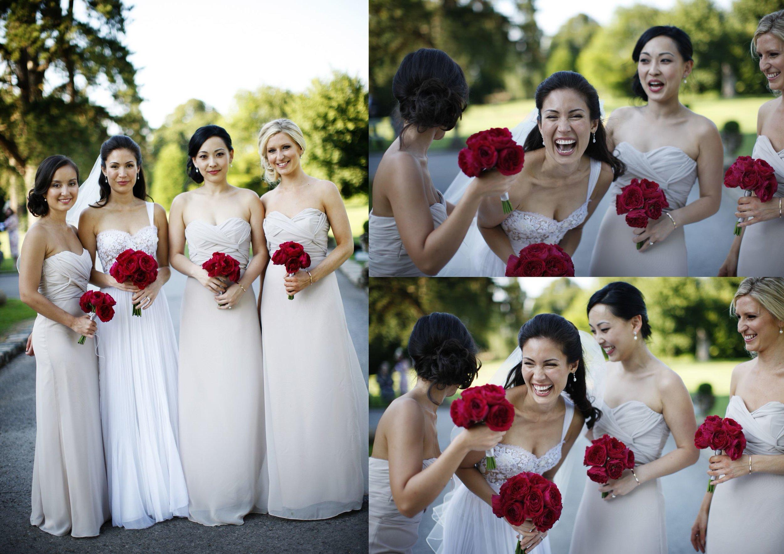 summer-wedding-babington-house-london-weddings_0019.jpg