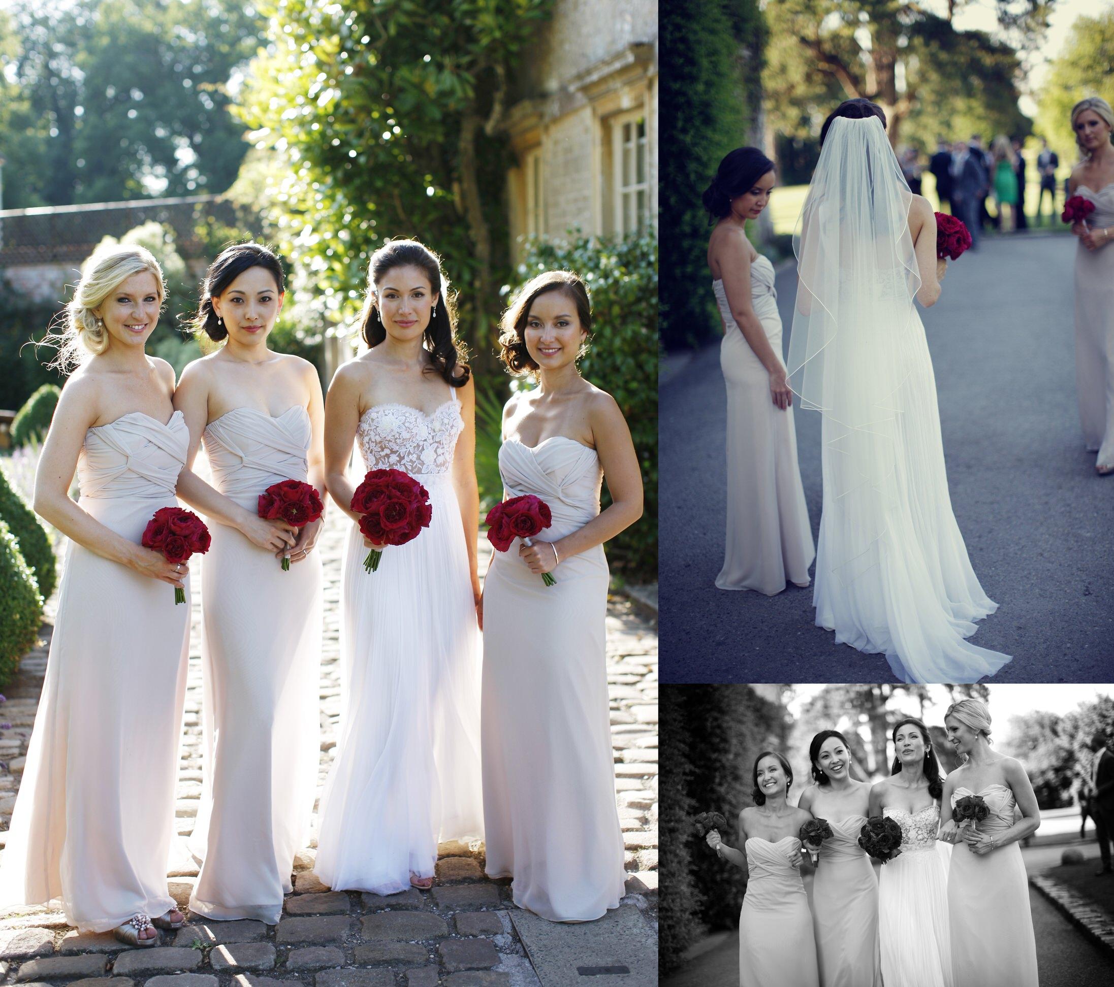 summer-wedding-babington-house-london-weddings_0020.jpg