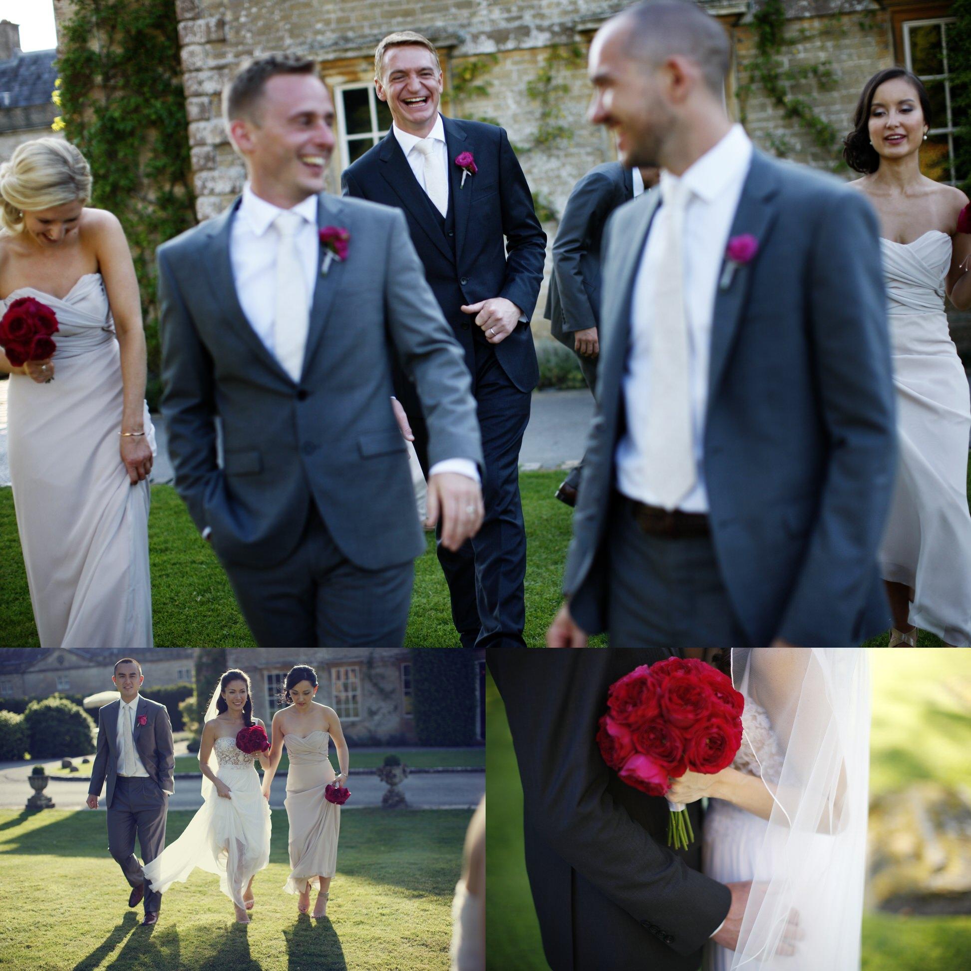 summer-wedding-babington-house-london-weddings_0021.jpg