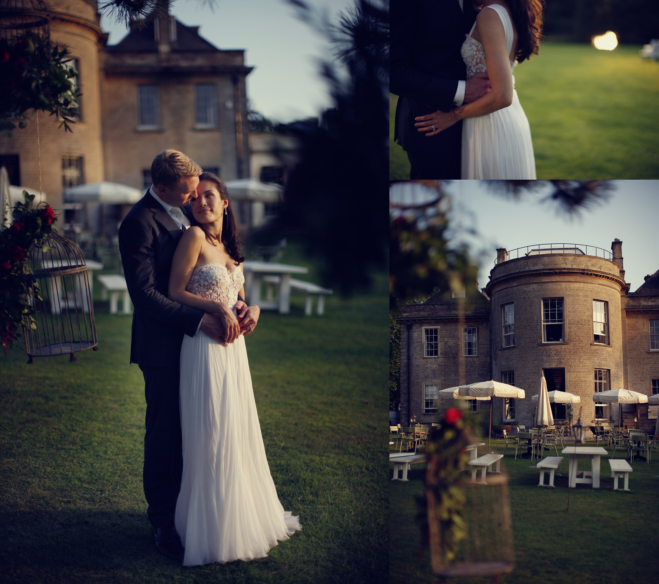 summer-wedding-babington-house-london-weddings_0024.jpg