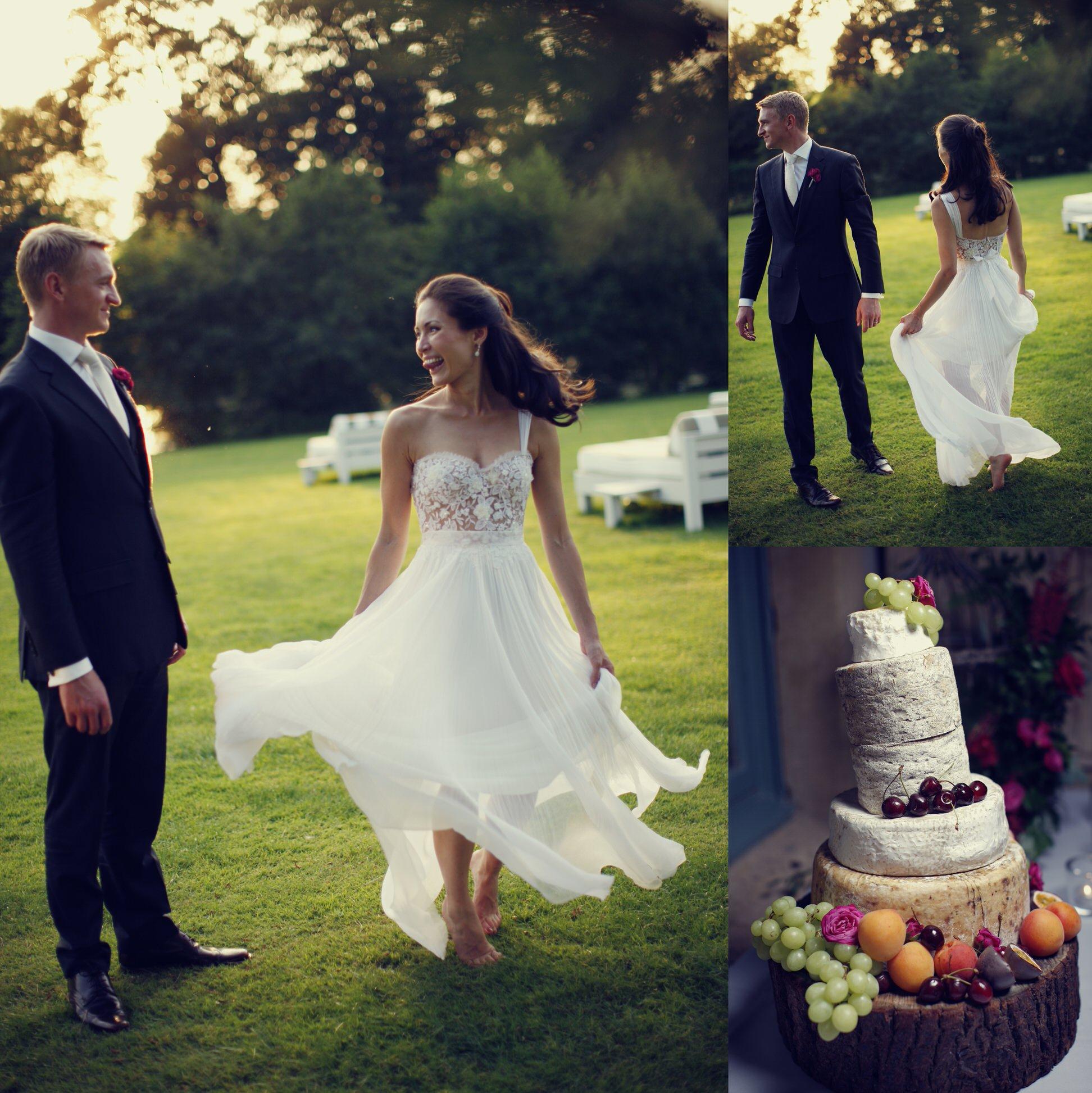 summer-wedding-babington-house-london-weddings_0025.jpg
