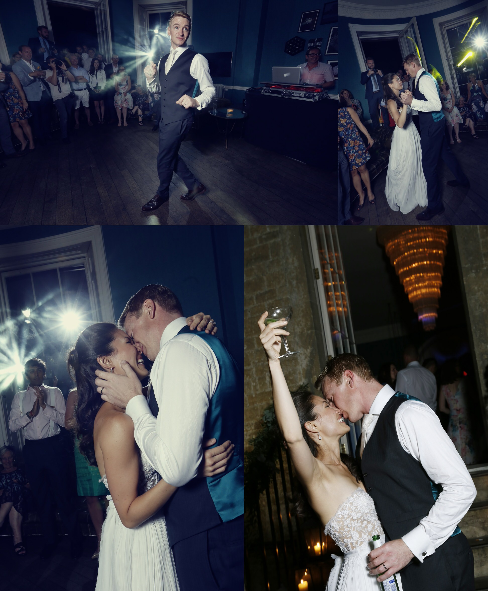 summer-wedding-babington-house-london-weddings_0026.jpg