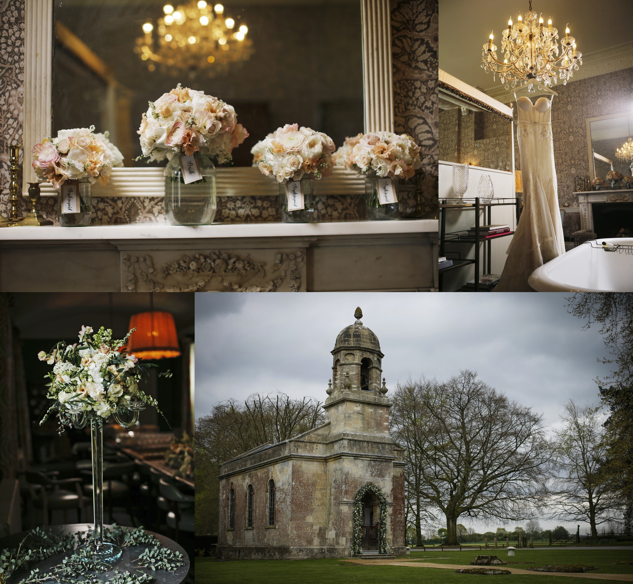 babington-house-wedding-at-soho-house-london-wedding-photographer_0002.jpg