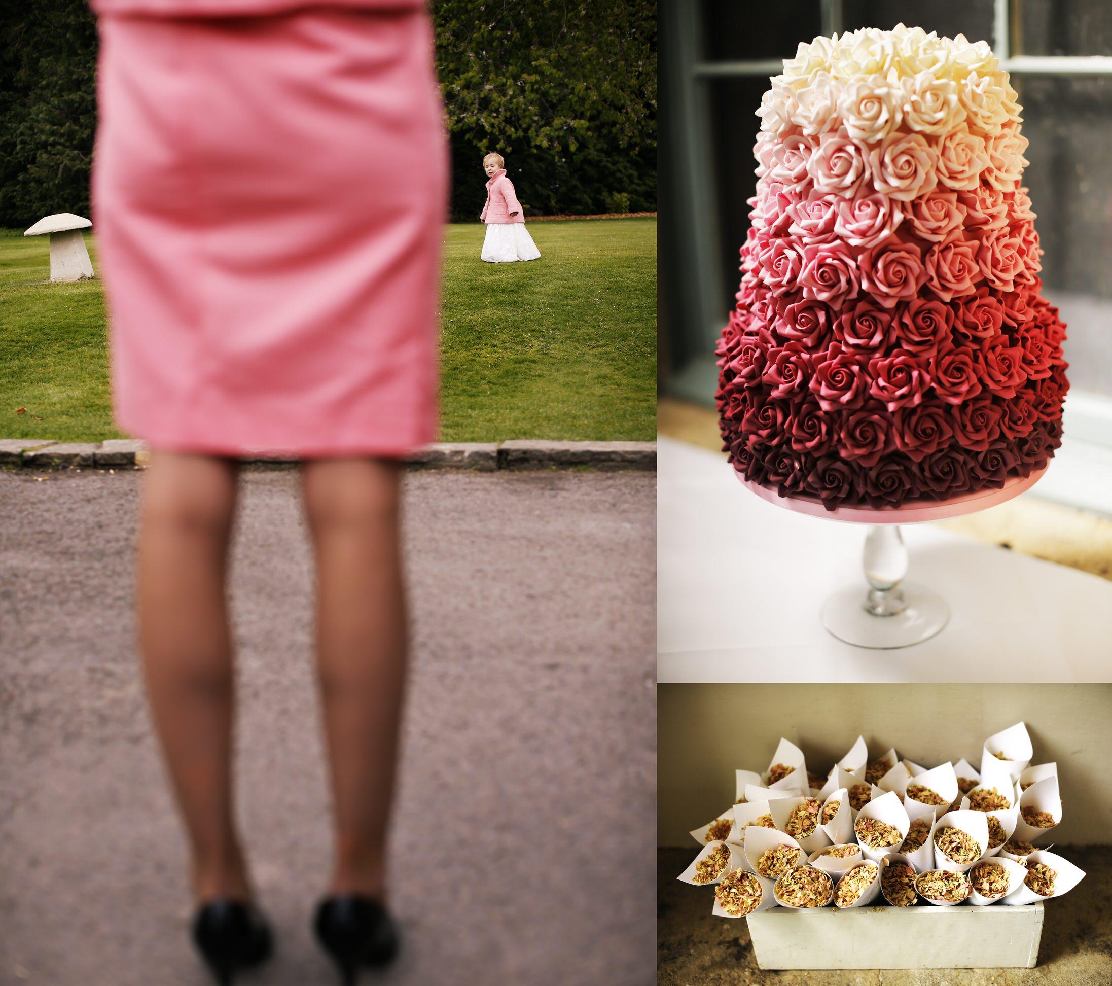 babington-house-wedding-at-soho-house-london-wedding-photographer_0006.jpg