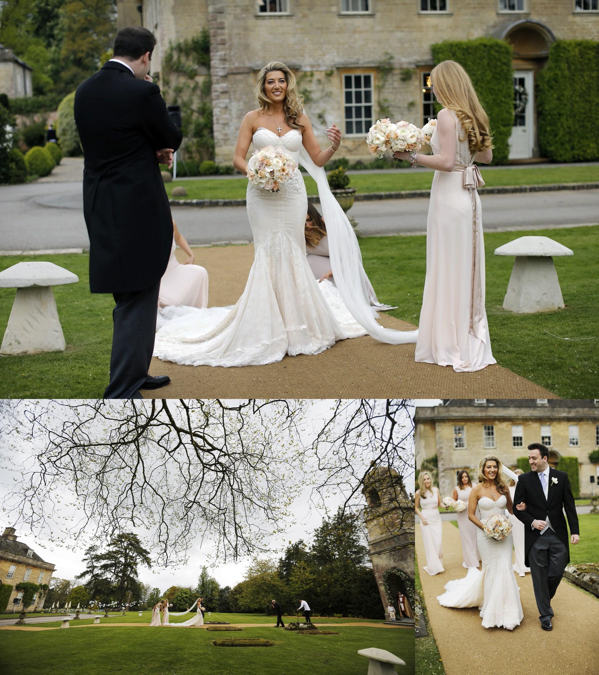 babington-house-wedding-at-soho-house-london-wedding-photographer_0009.jpg