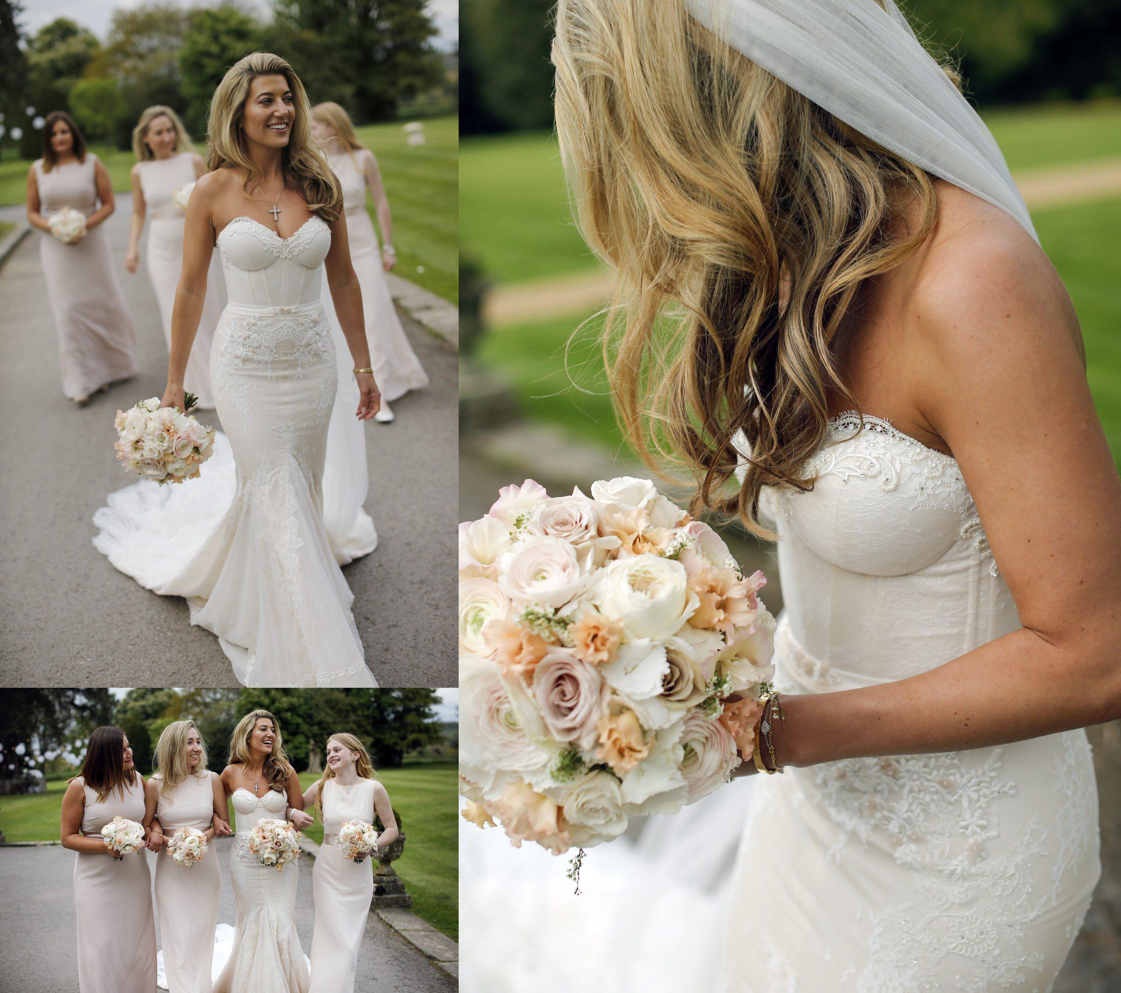 babington-house-wedding-at-soho-house-london-wedding-photographer_0013.jpg