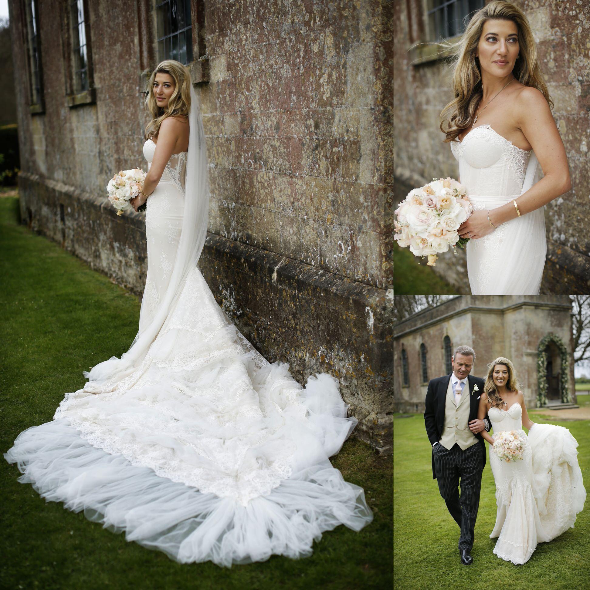 babington-house-wedding-at-soho-house-london-wedding-photographer_0015.jpg