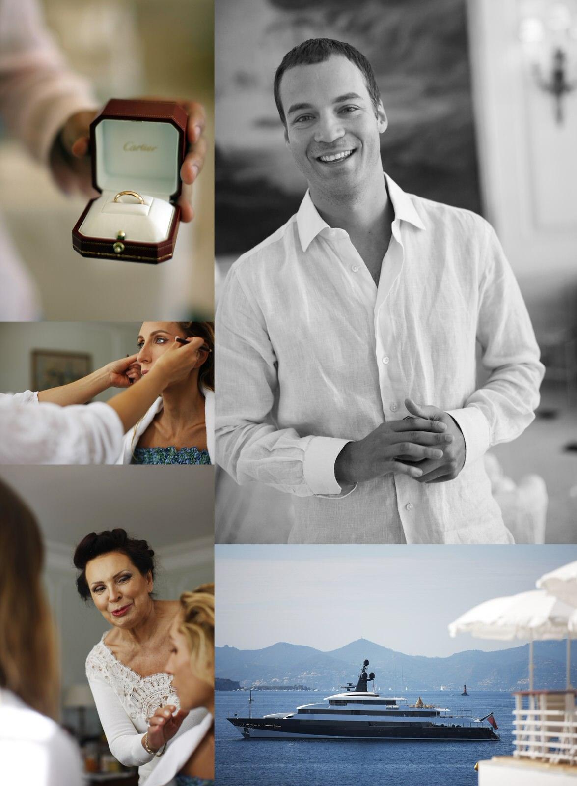 french-wedding-wedding-in-france-destination-wedding-photographer_0003.jpg