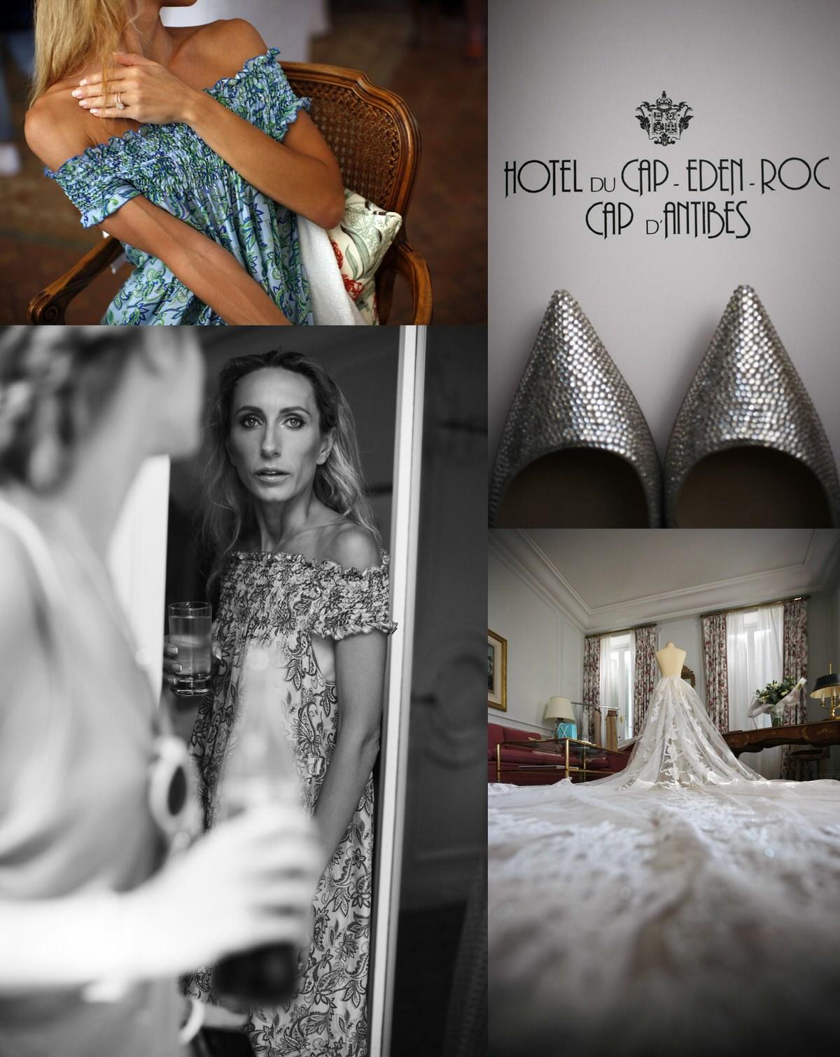 french-wedding-wedding-in-france-destination-wedding-photographer_0004.jpg