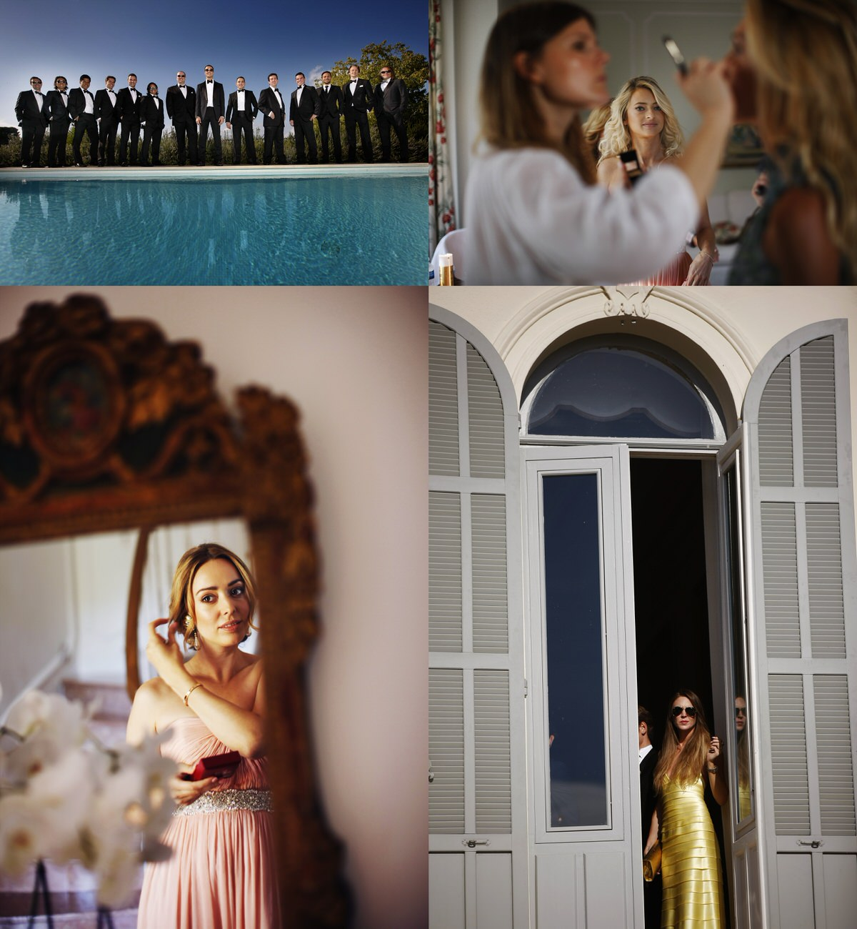 french-wedding-wedding-in-france-destination-wedding-photographer_0006.jpg