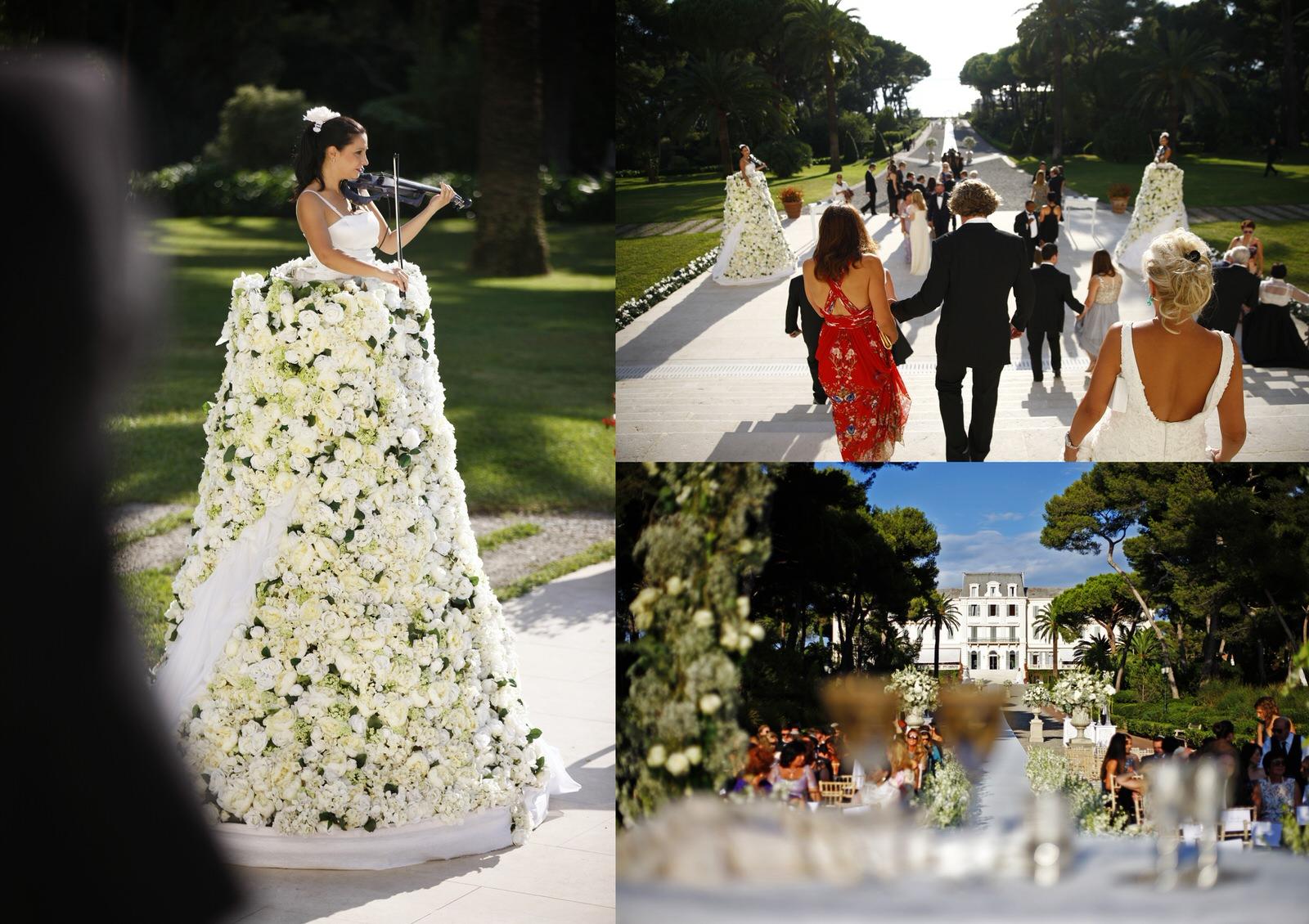 french-wedding-wedding-in-france-destination-wedding-photographer_0007.jpg