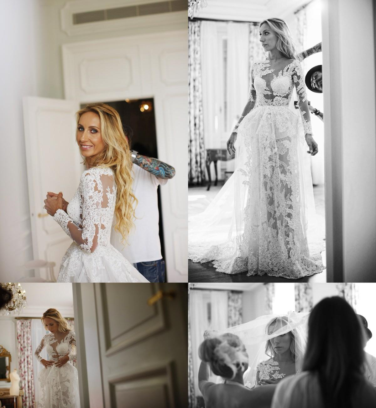 french-wedding-wedding-in-france-destination-wedding-photographer_0008.jpg