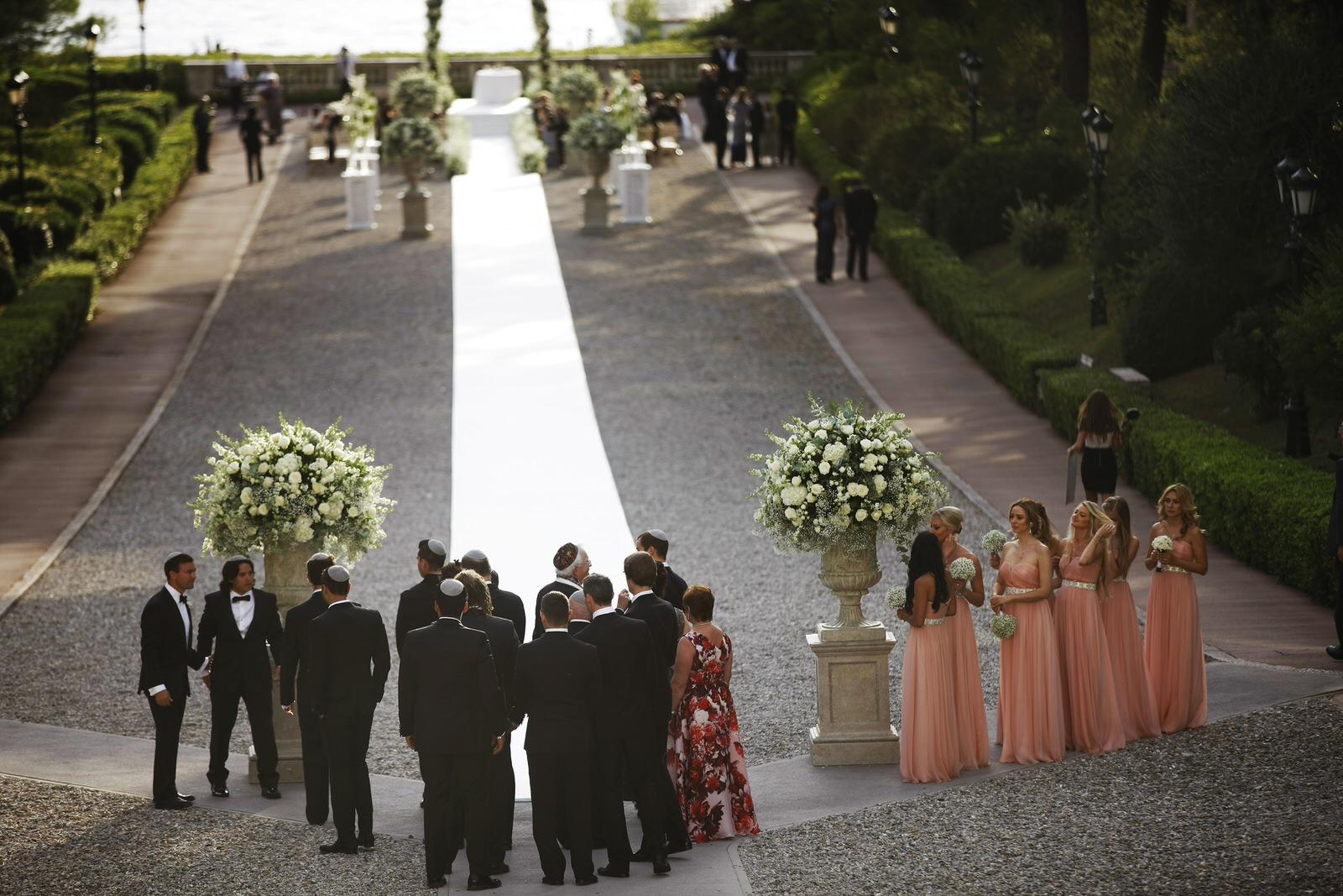 french-wedding-wedding-in-france-destination-wedding-photographer_0012.jpg