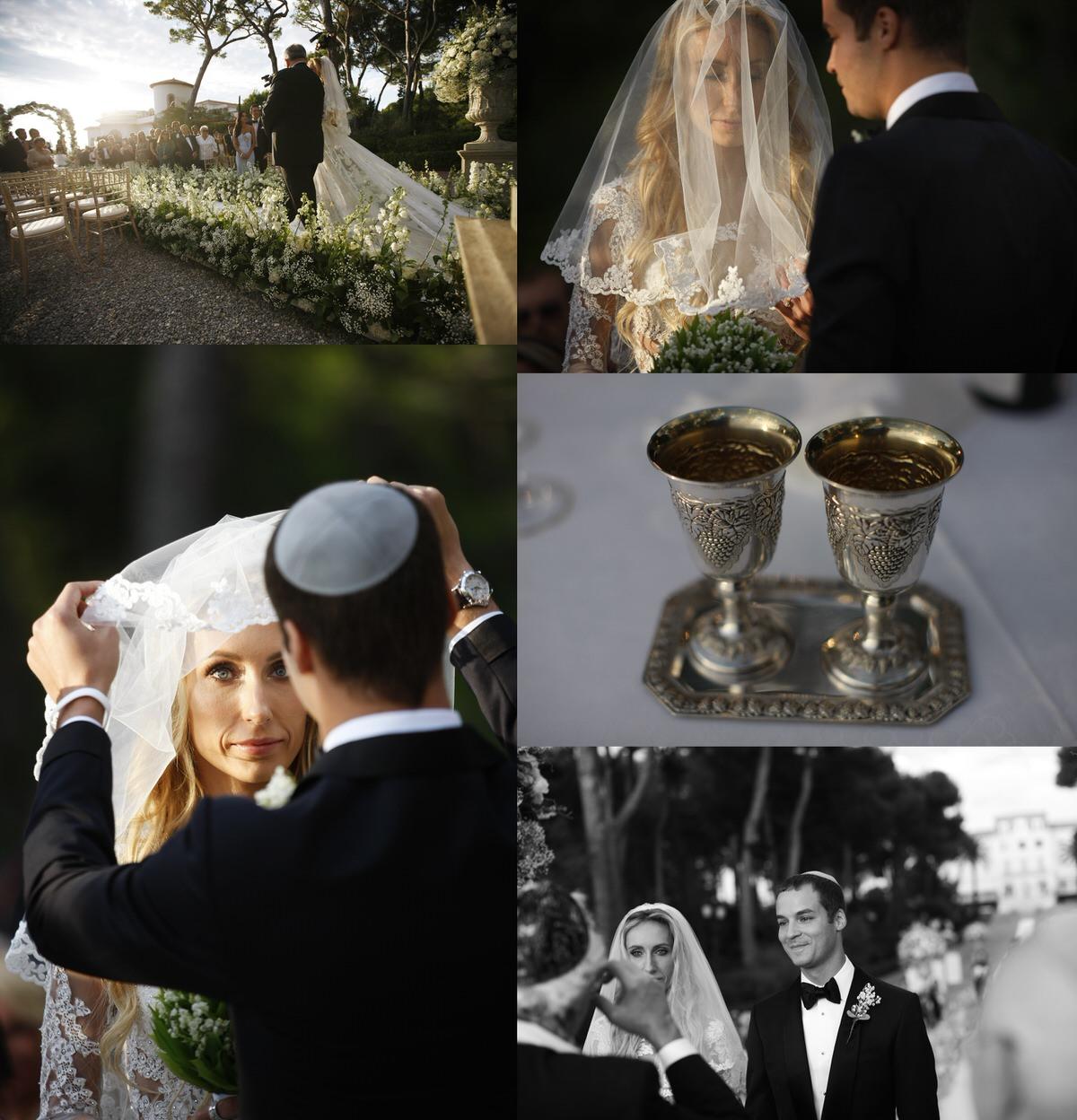french-wedding-wedding-in-france-destination-wedding-photographer_0016.jpg