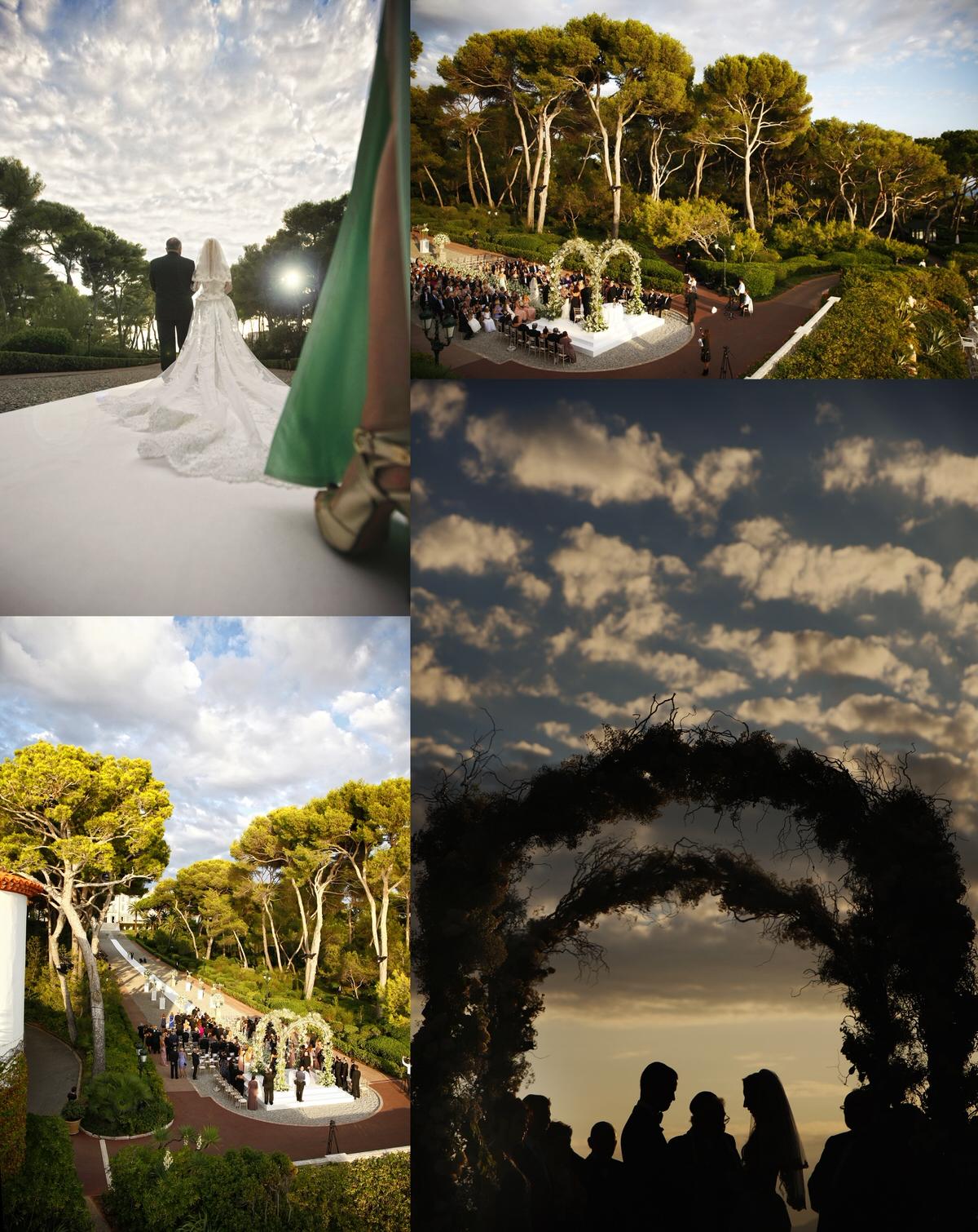 french-wedding-wedding-in-france-destination-wedding-photographer_0015.jpg